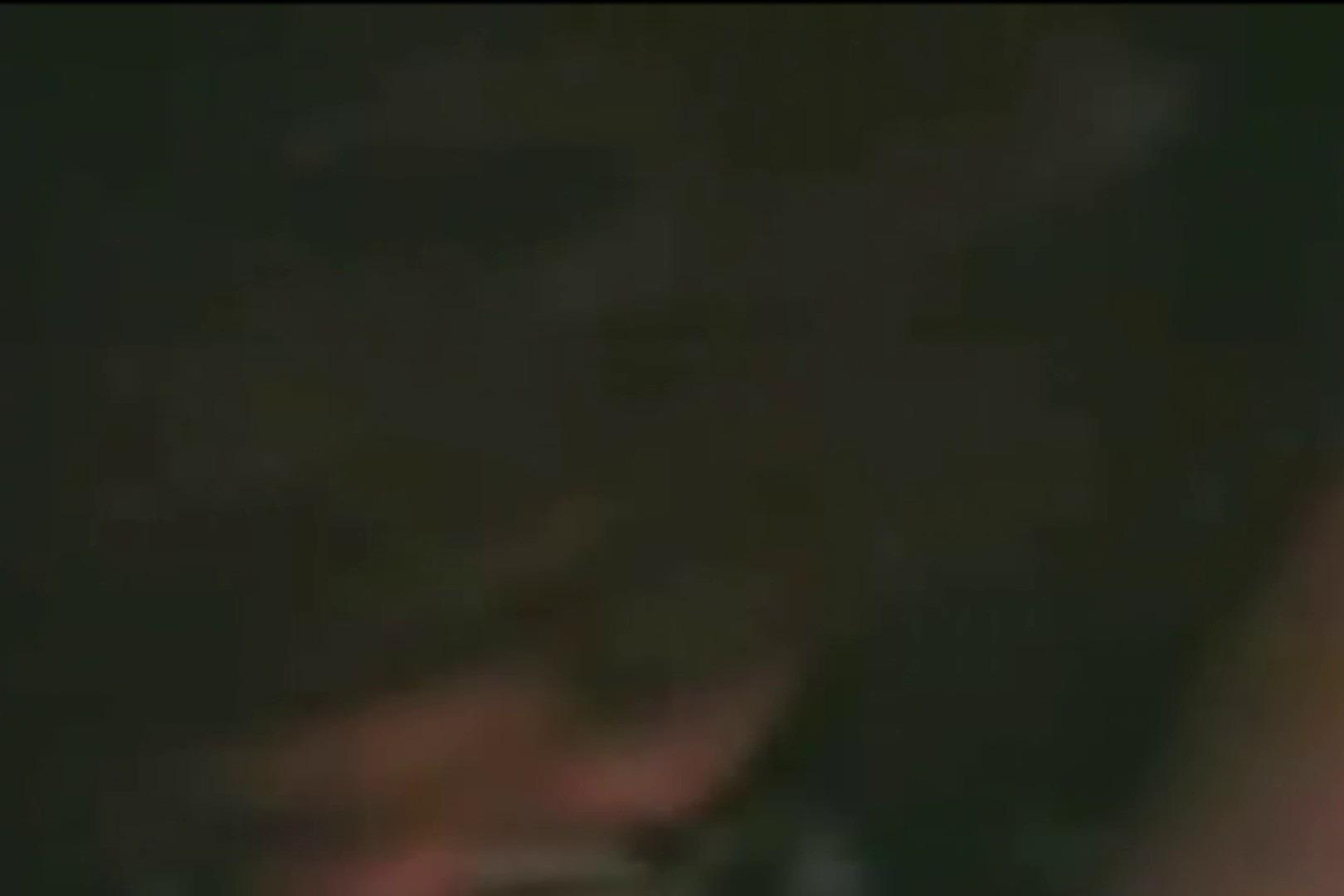 仁義なきキンタマ YAMAMOTOのアルバム フェラ | フェラチオ  98pic 45