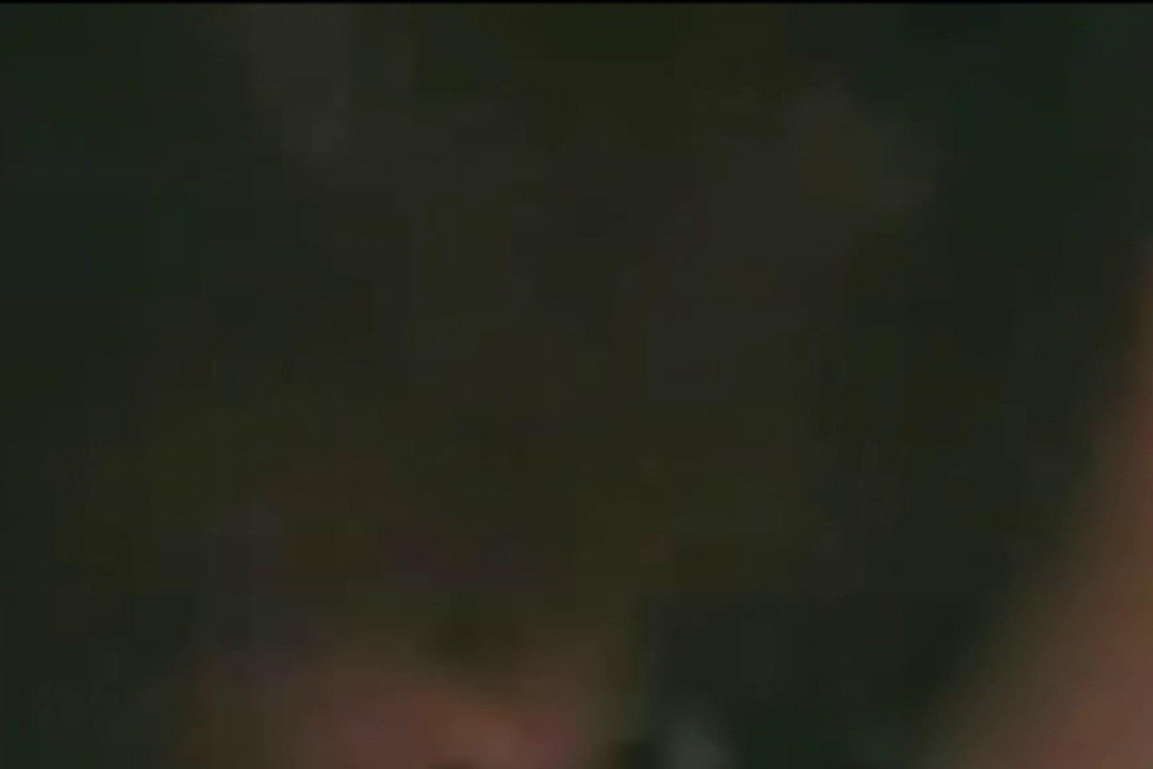 仁義なきキンタマ YAMAMOTOのアルバム フェラ  98pic 46
