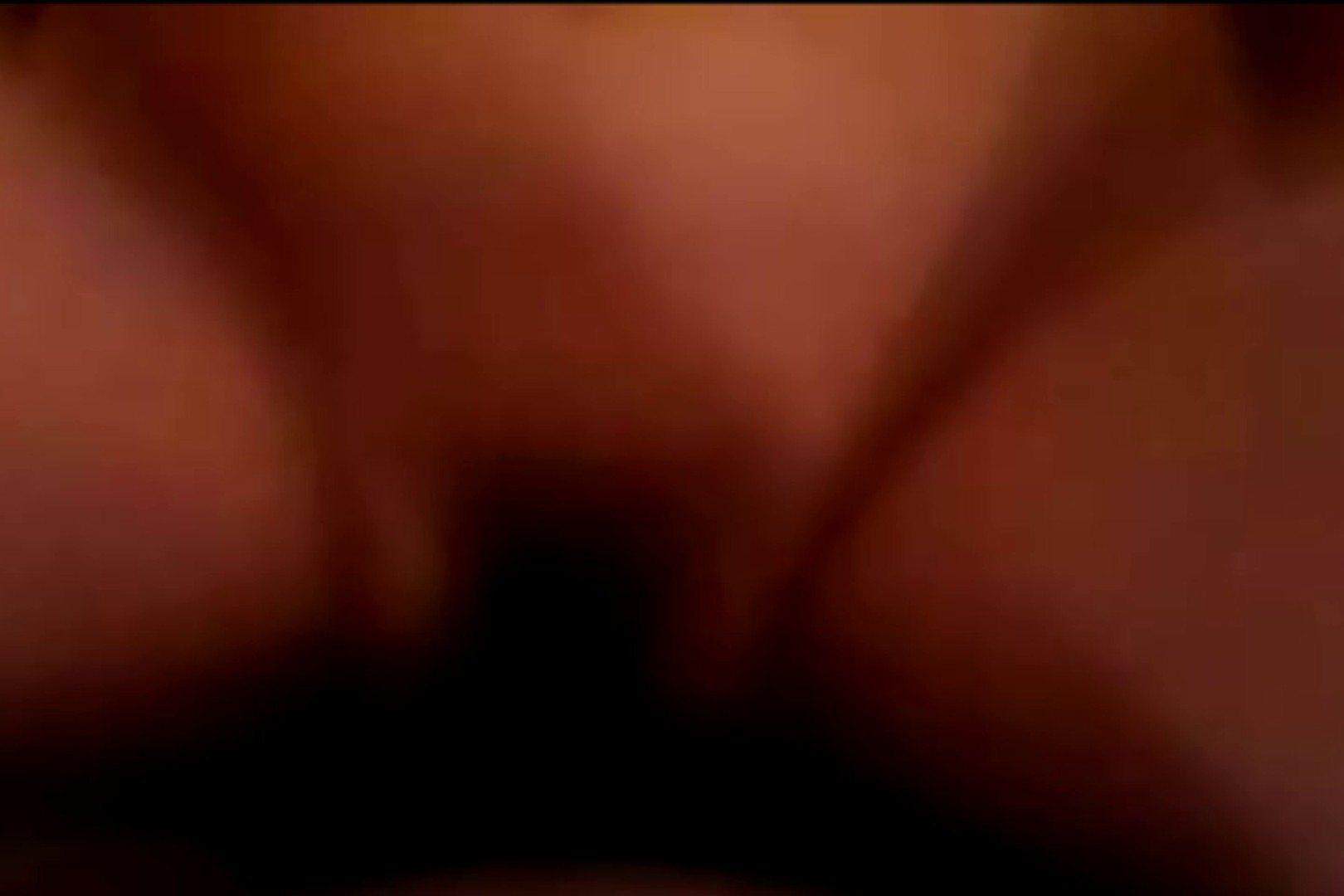 仁義なきキンタマ YAMAMOTOのアルバム フェラ  98pic 98