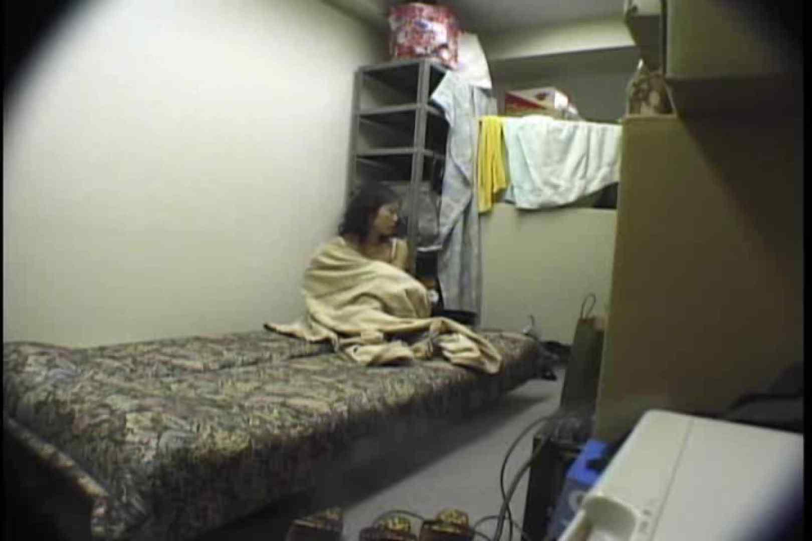 素人嬢126人のハメ撮り 野島 素人丸裸   0  104pic 17