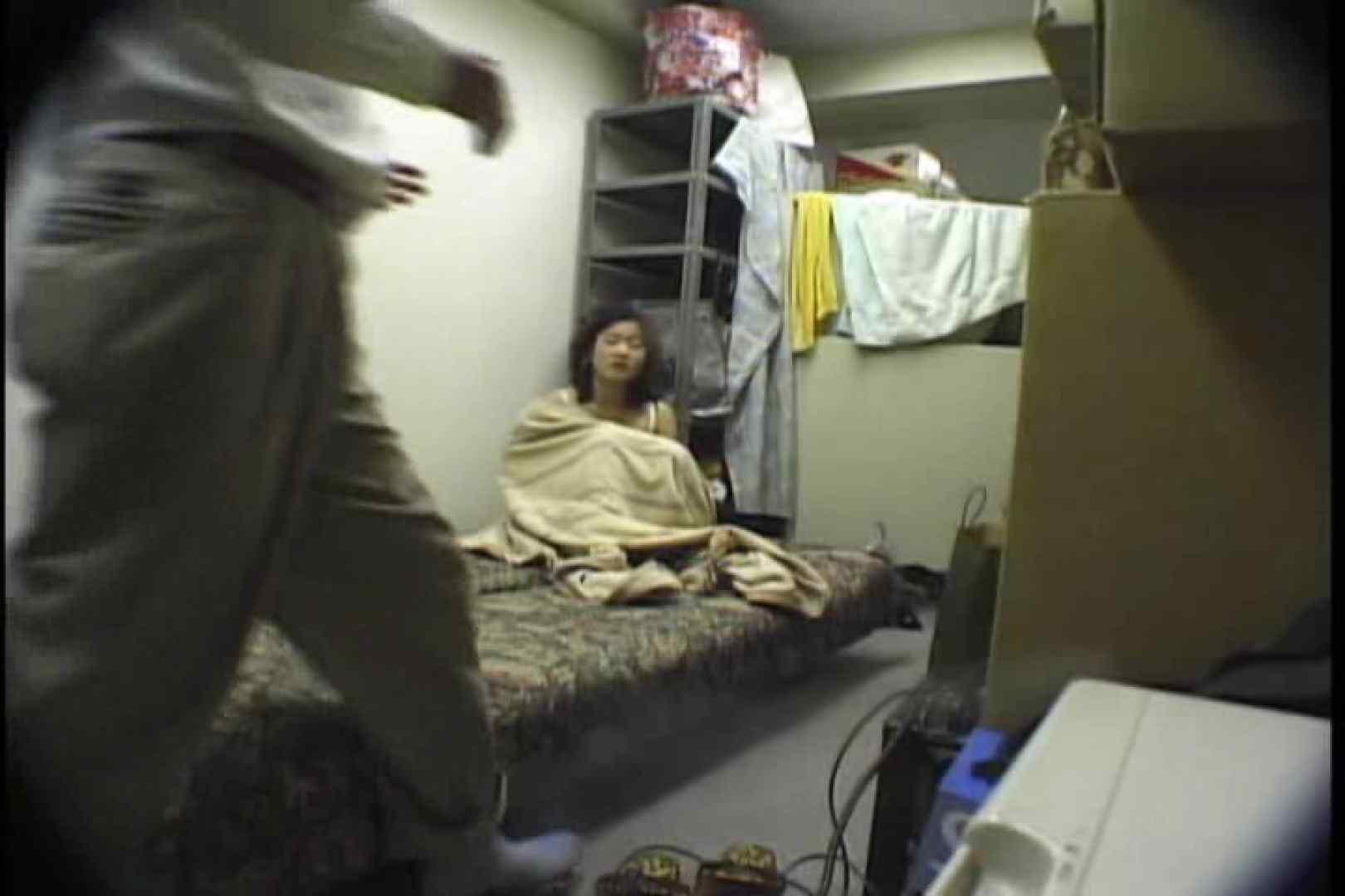 素人嬢126人のハメ撮り 野島 素人丸裸  104pic 20