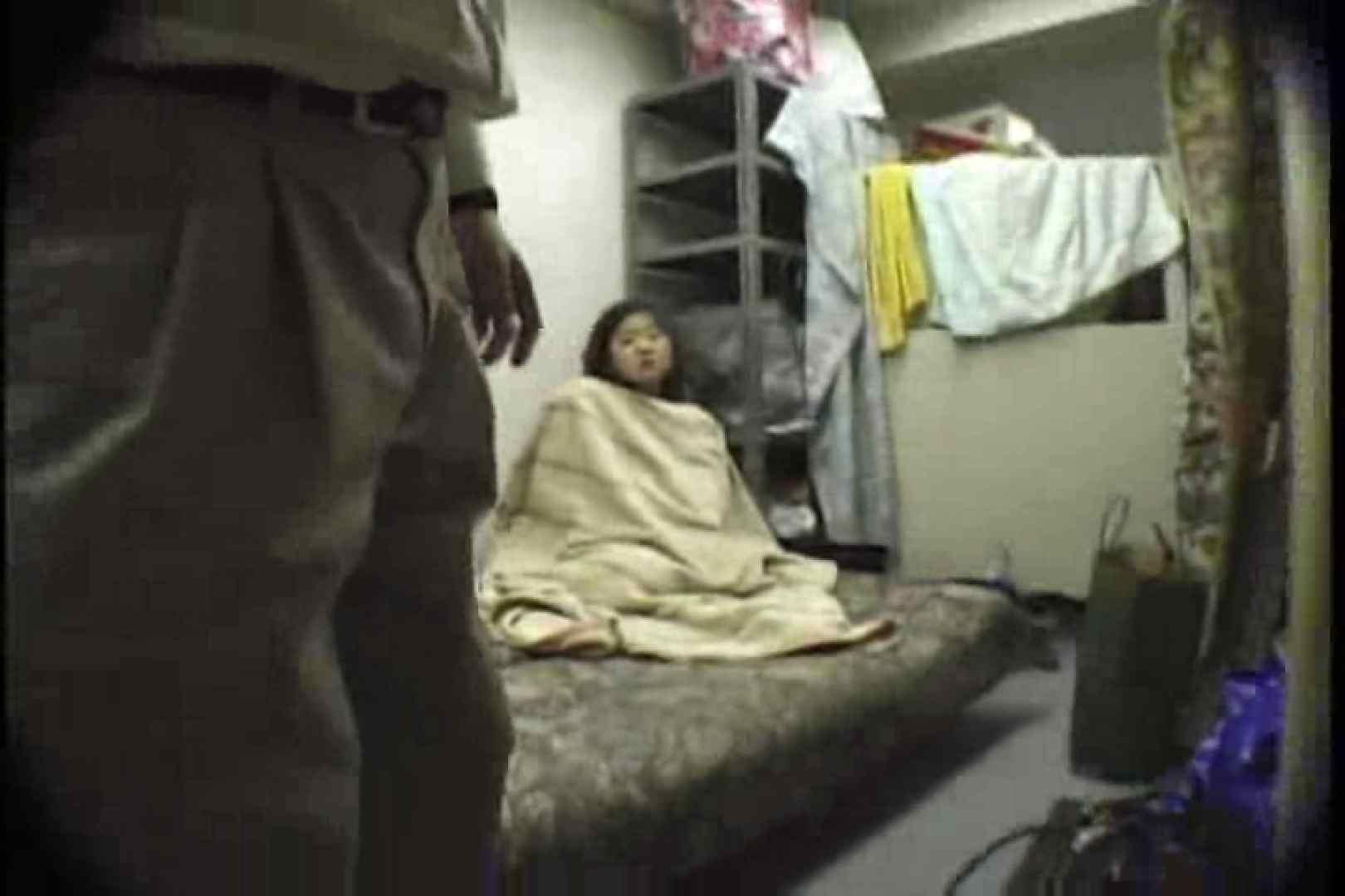 素人嬢126人のハメ撮り 野島 素人丸裸   0  104pic 39