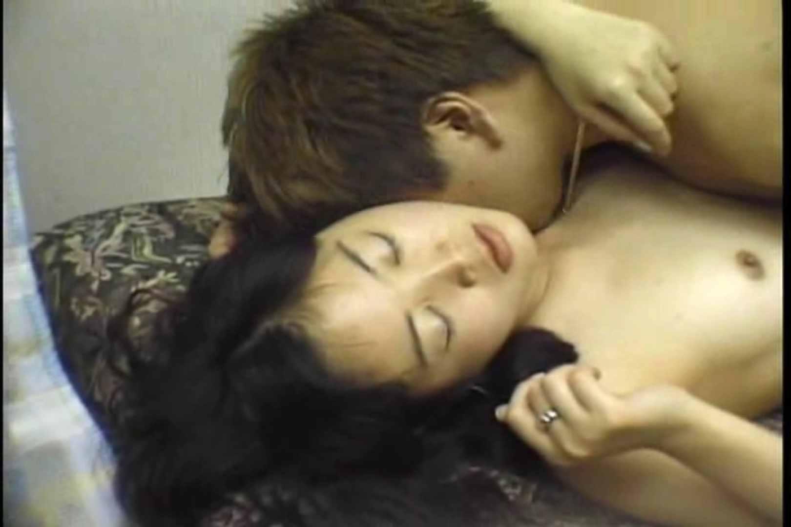 素人嬢126人のハメ撮り 野島 素人丸裸   0  104pic 99