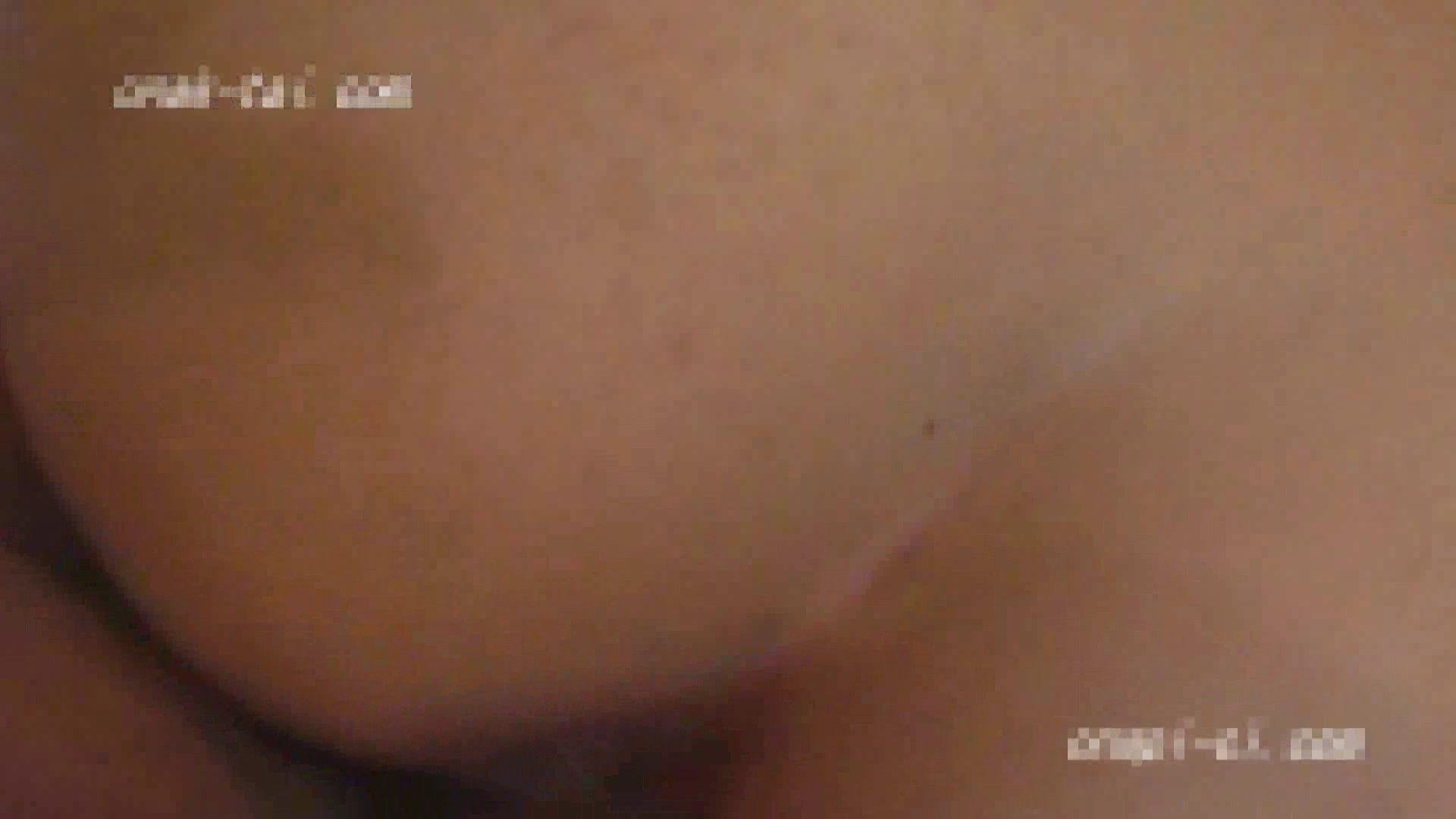 投稿素人 りか19歳 キャバ嬢丸裸 オメコ無修正動画無料 89pic 63