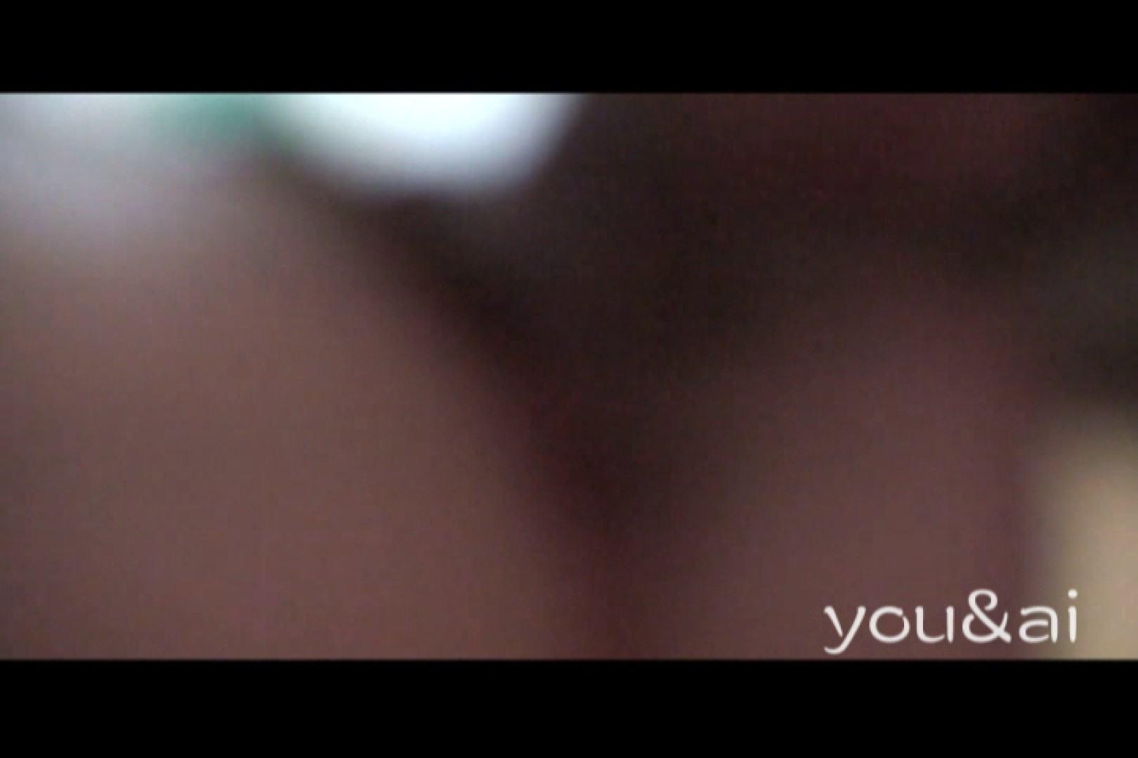 おしどり夫婦のyou&aiさん投稿作品vol.16 美しいOLの裸体 のぞき動画画像 100pic 50