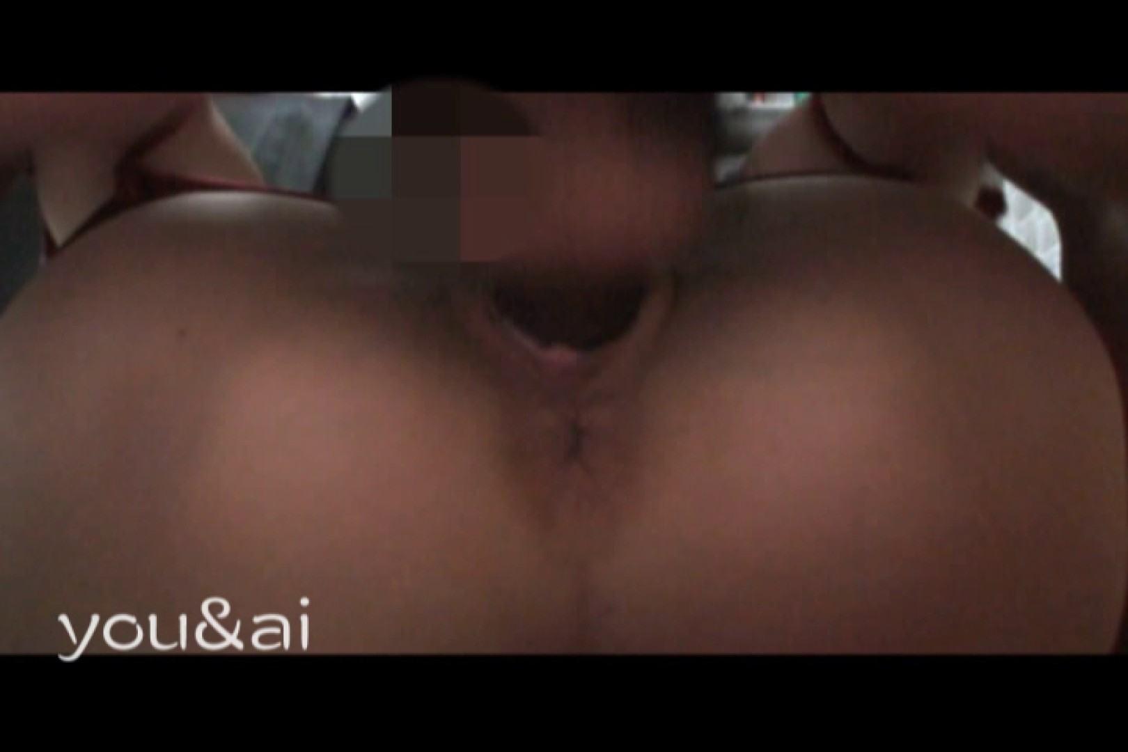 おしどり夫婦のyou&aiさん投稿作品vol.17 投稿 オメコ無修正動画無料 99pic 11