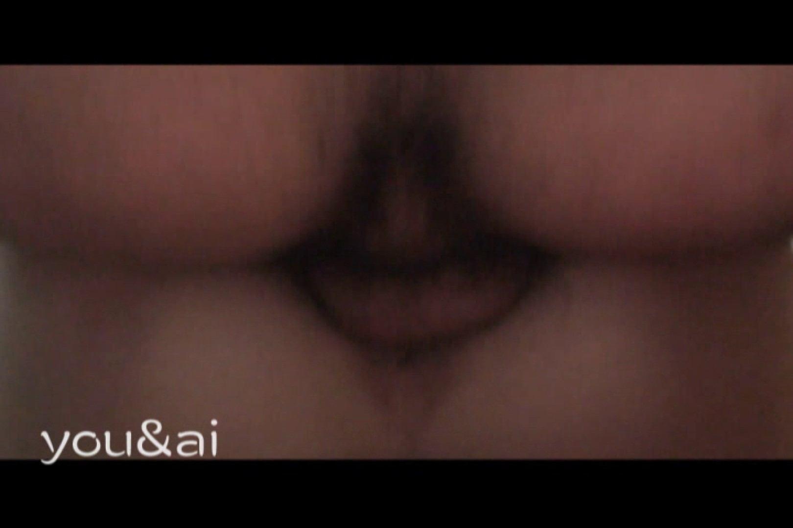 おしどり夫婦のyou&aiさん投稿作品vol.17 緊縛  99pic 12