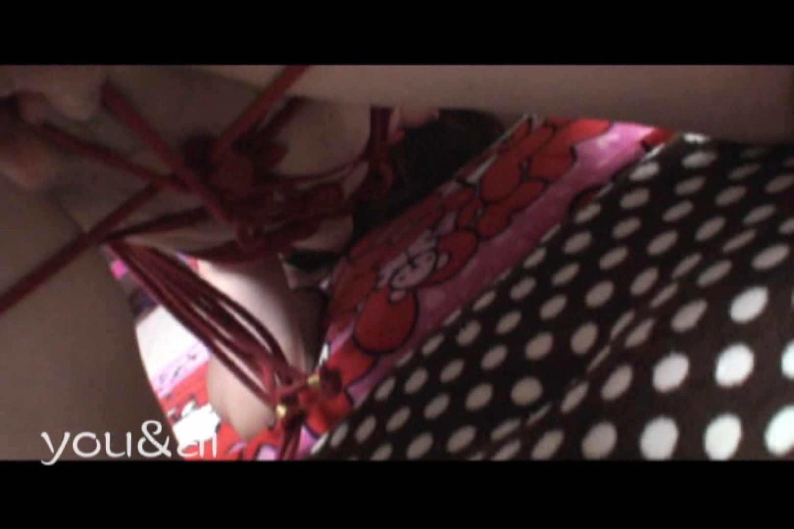 おしどり夫婦のyou&aiさん投稿作品vol.17 緊縛   美しいOLの裸体  99pic 34