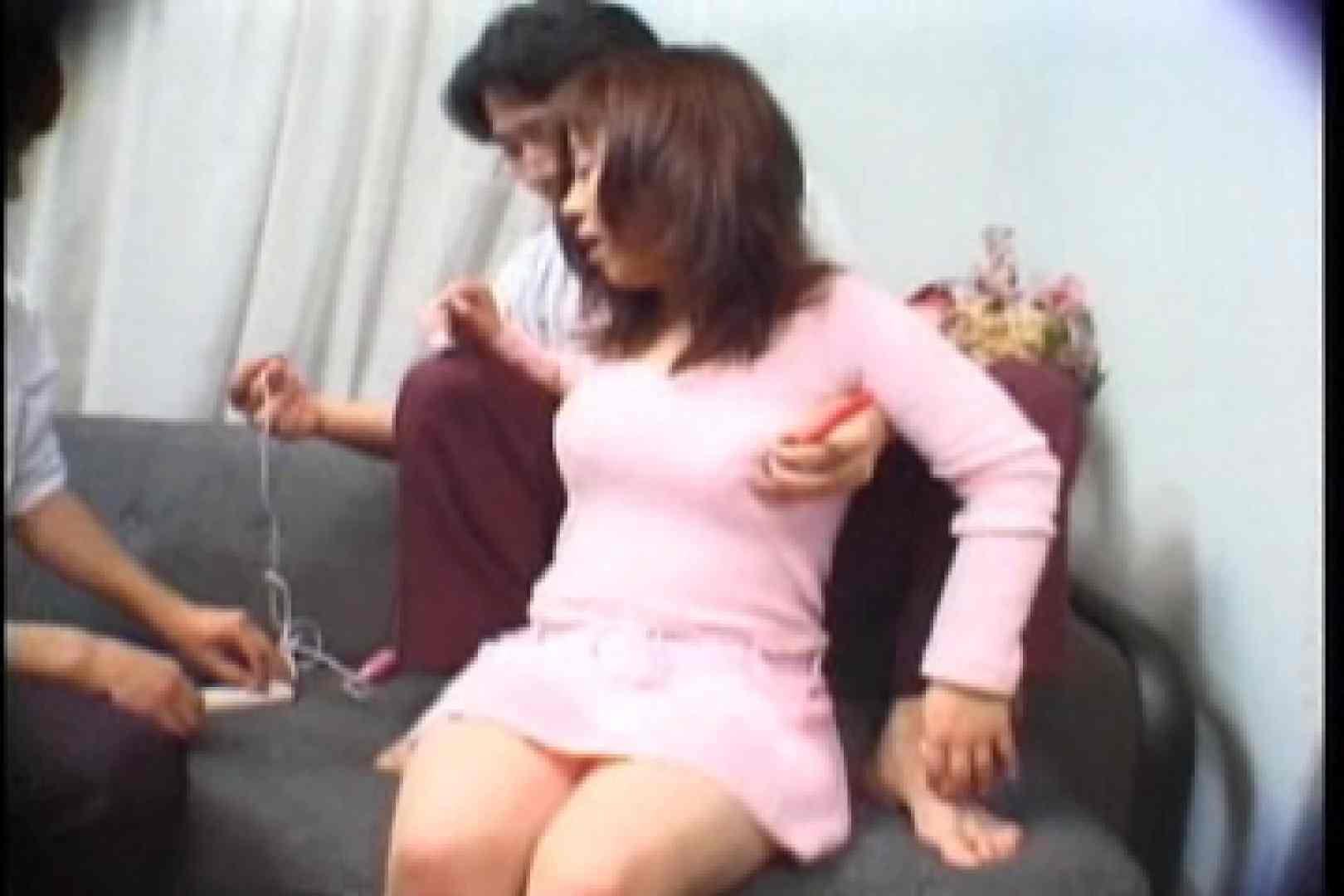 素人嬢126人のハメ撮り 山下まい 巨乳 | 素人丸裸  100pic 73