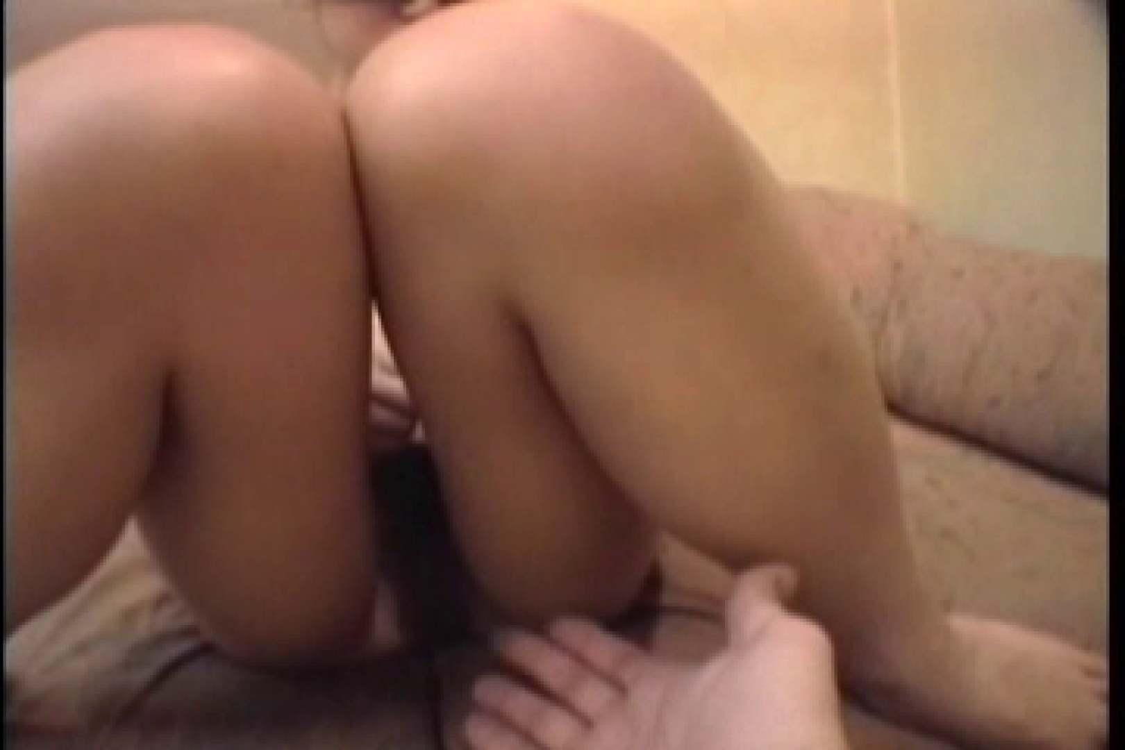 素人嬢126人のハメ撮り 2人の素人女性 素人丸裸 | 0  84pic 57