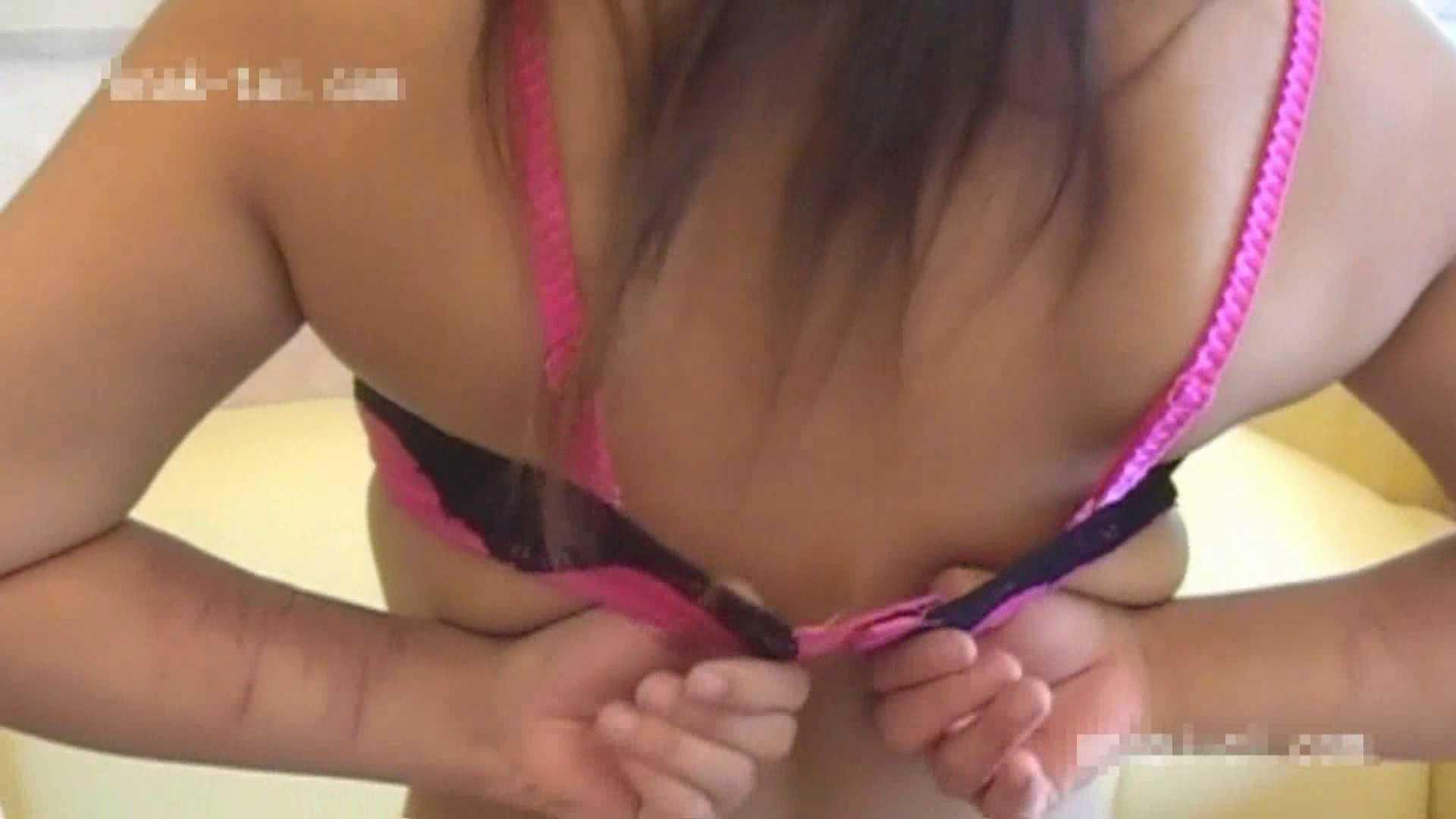 投稿素人 ゆう19歳 キャバ嬢丸裸  82pic 14