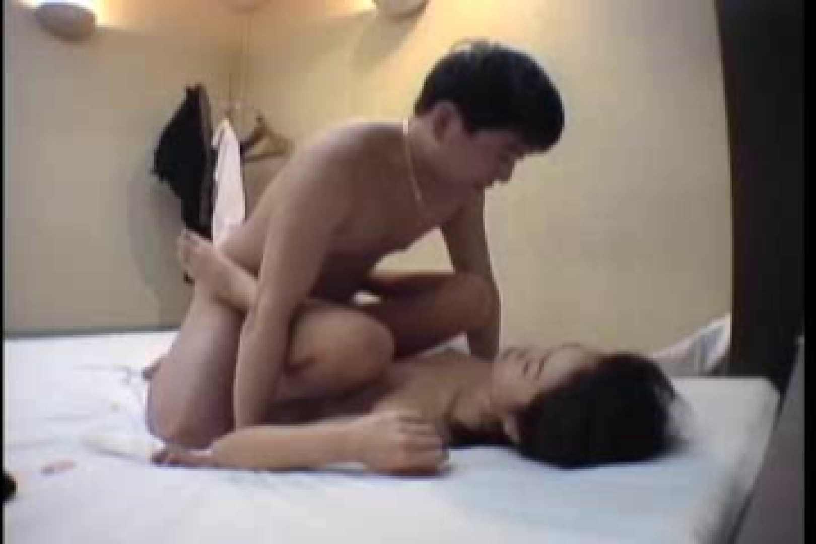 素人嬢126人のハメ撮り 3人の素人女性 素人丸裸  106pic 82
