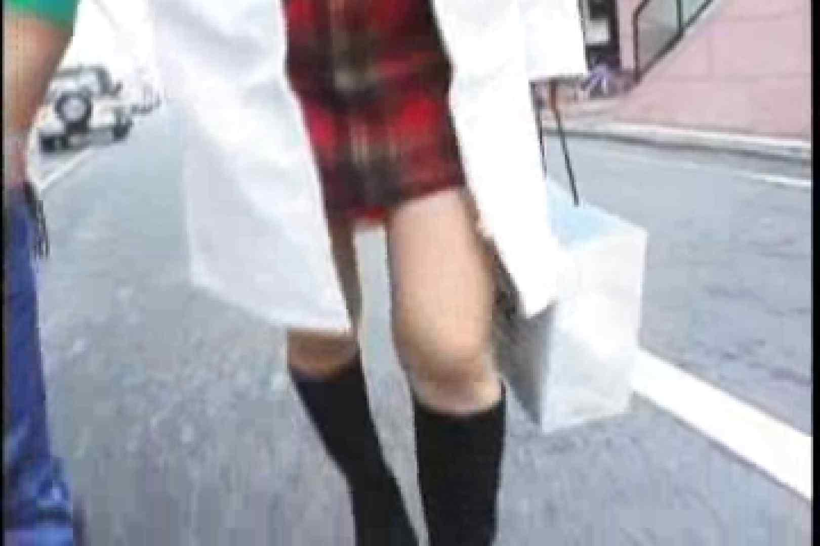 素人嬢126人のハメ撮り 白崎めぐみ 企画 エロ無料画像 76pic 11