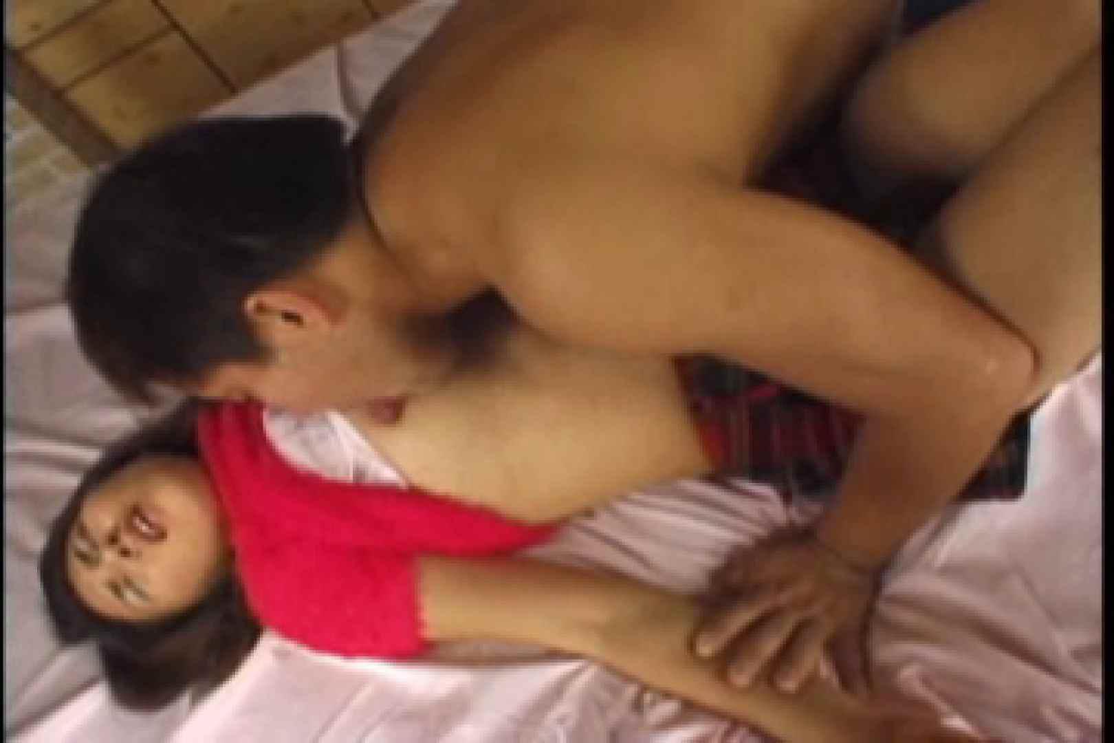 素人嬢126人のハメ撮り 白崎めぐみ 企画 エロ無料画像 76pic 56