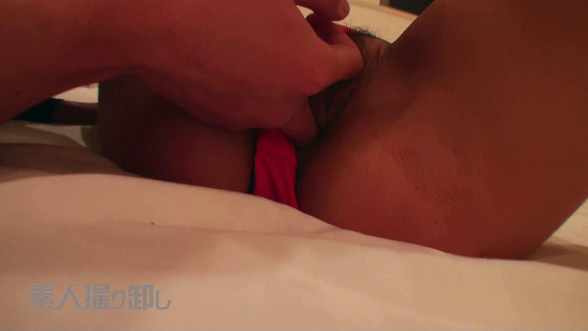素人完全撮り卸し rika 喘ぎ スケベ動画紹介 81pic 44