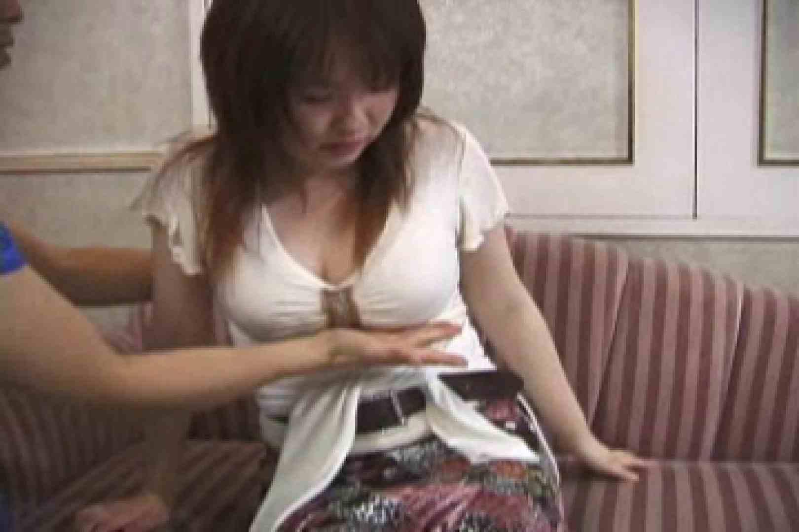 素人嬢126人のハメ撮り 斉藤由加 素人丸裸  91pic 12