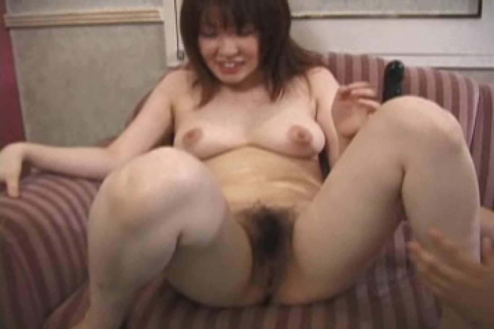 素人嬢126人のハメ撮り 斉藤由加 素人丸裸 | 巨乳  91pic 63