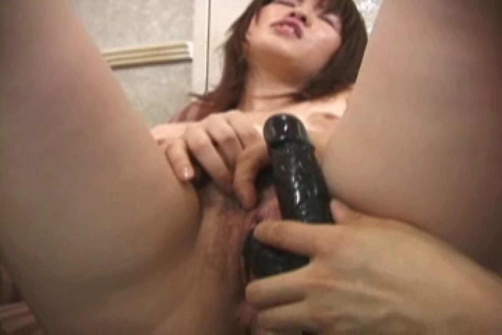 素人嬢126人のハメ撮り 斉藤由加 素人丸裸 | 巨乳  91pic 73