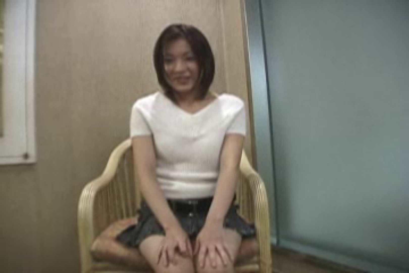素人嬢126人のハメ撮り 小松奈緒 フェラ  80pic 6