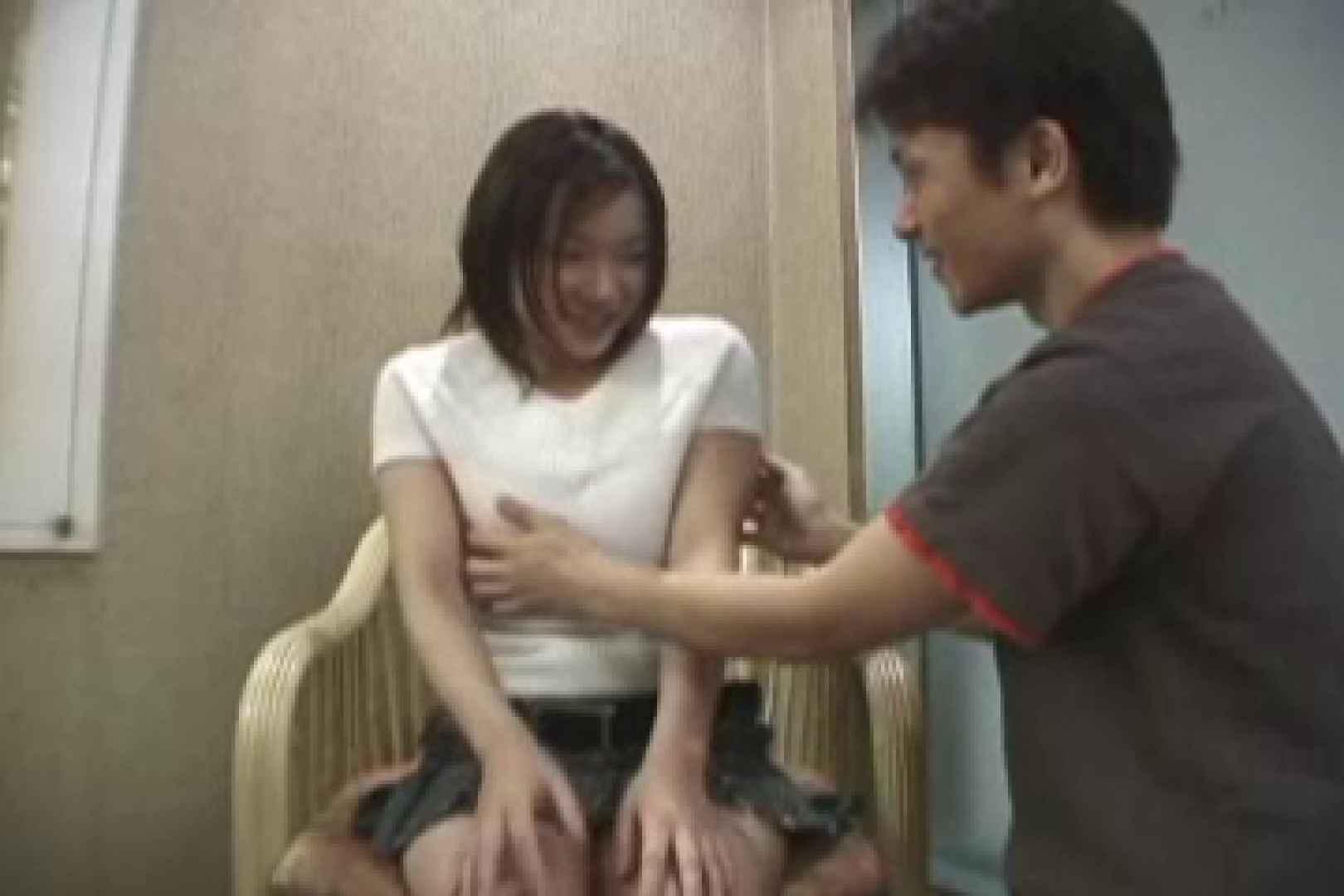素人嬢126人のハメ撮り 小松奈緒 フェラ   素人丸裸  80pic 11