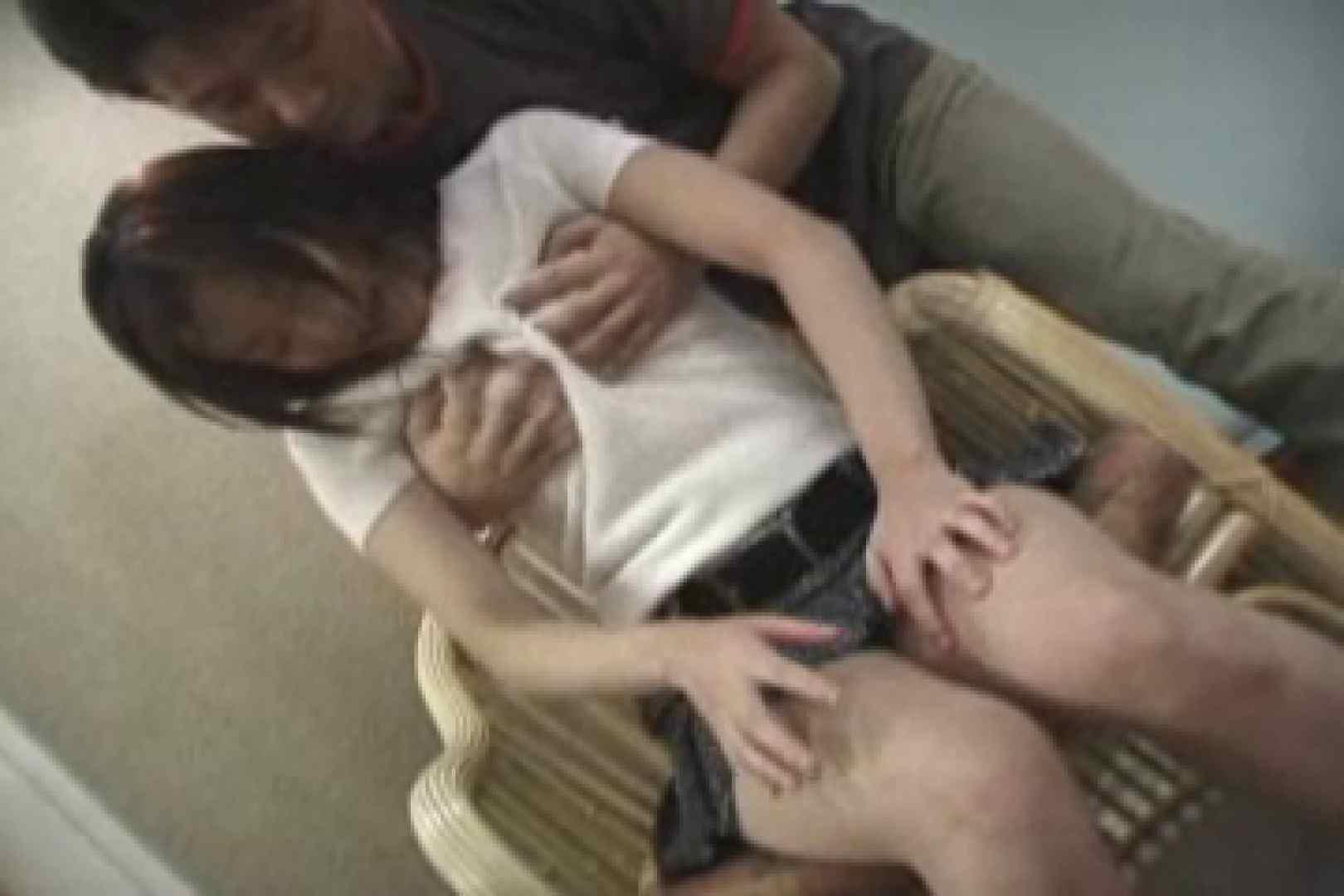 素人嬢126人のハメ撮り 小松奈緒 フェラ  80pic 14