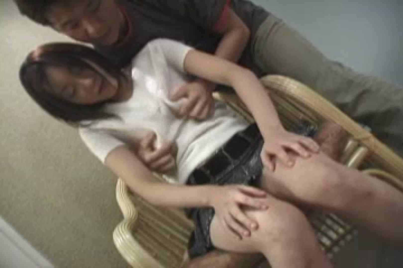 素人嬢126人のハメ撮り 小松奈緒 フェラ   素人丸裸  80pic 15