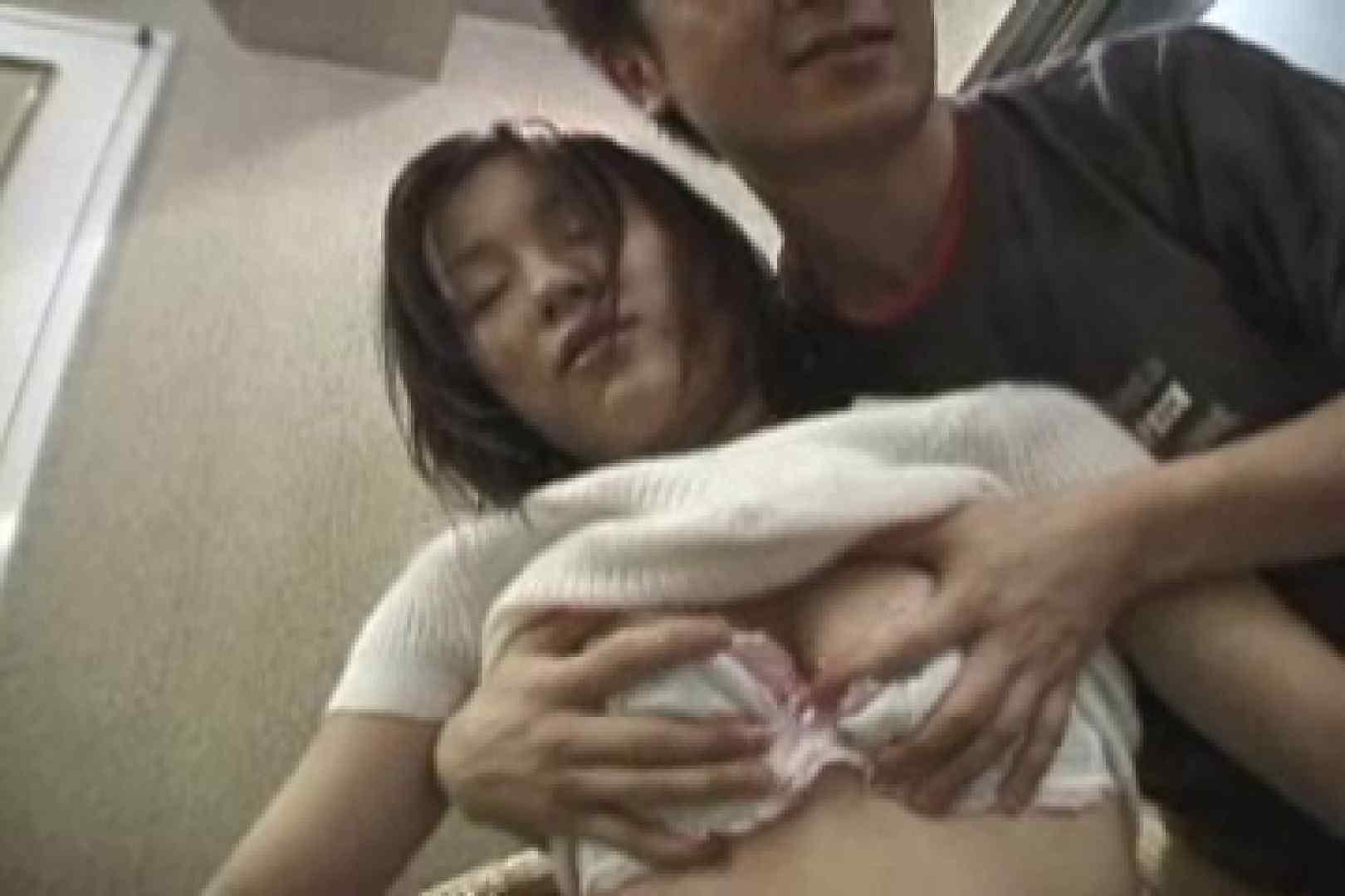 素人嬢126人のハメ撮り 小松奈緒 フェラ   素人丸裸  80pic 17