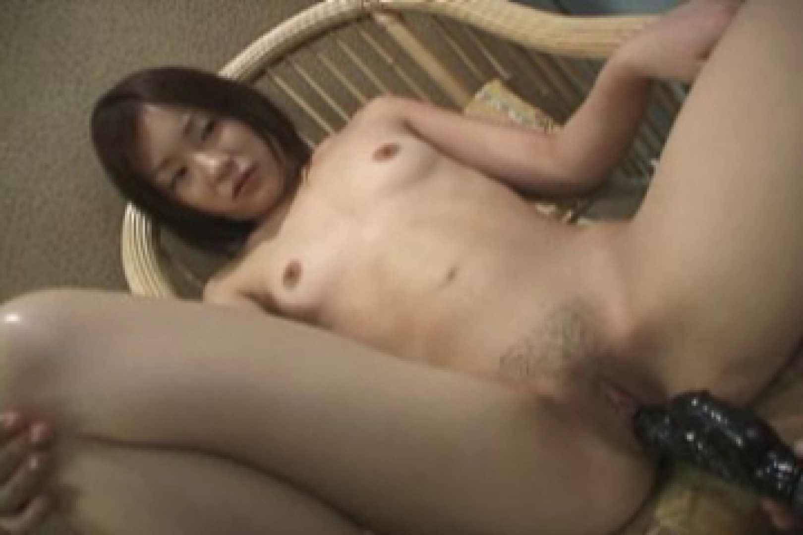 素人嬢126人のハメ撮り 小松奈緒 フェラ   素人丸裸  80pic 69