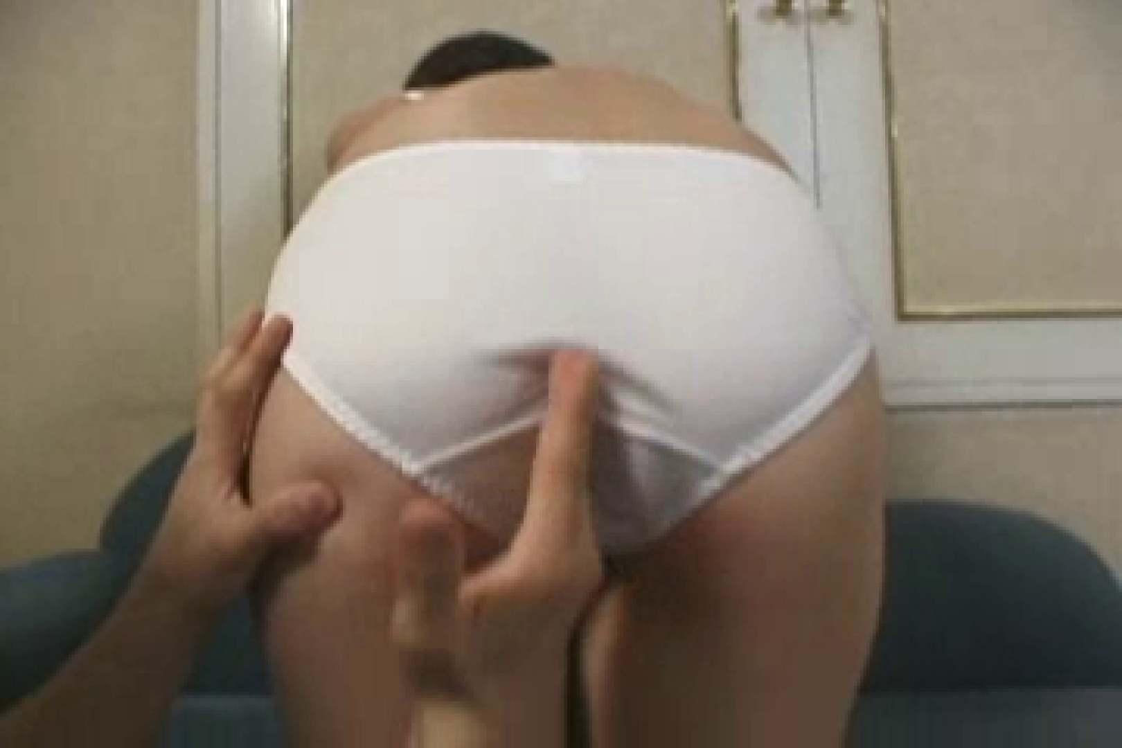 素人嬢126人のハメ撮り 太田美加 中出し  77pic 21