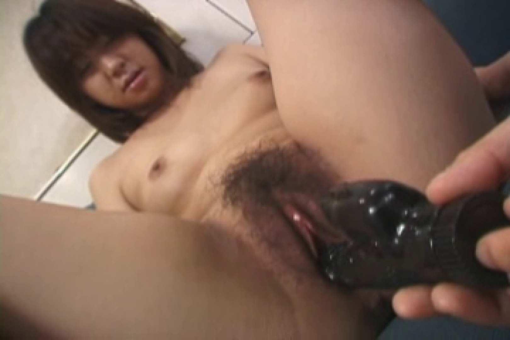 素人嬢126人のハメ撮り 太田美加 中出し   素人丸裸  77pic 55