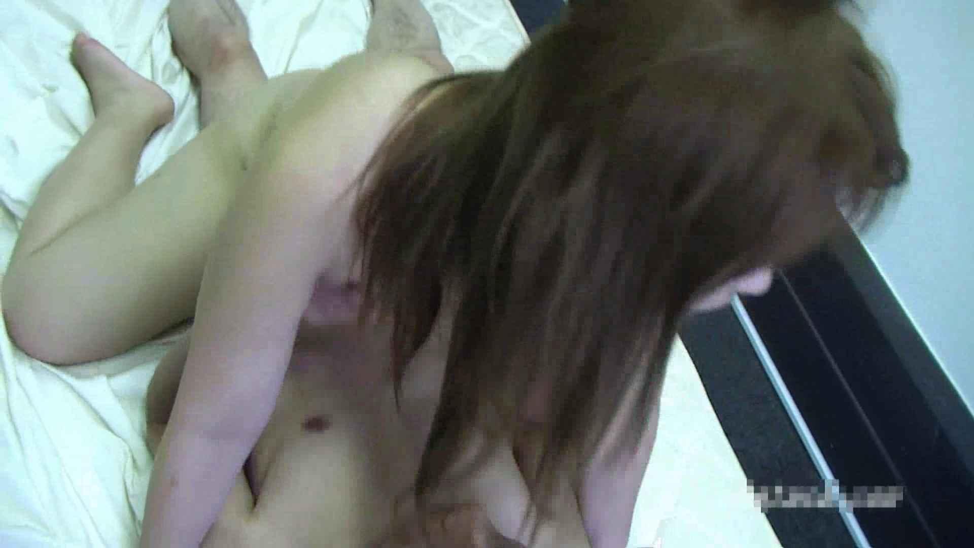 投稿素人 ゆき19歳vol.3 美しいOLの裸体 おまんこ無修正動画無料 107pic 83