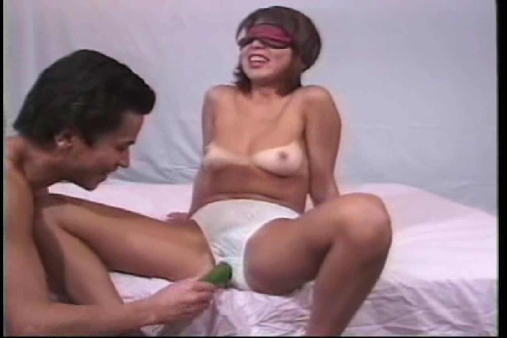 レンタル妻ななvol.7 美しいOLの裸体  89pic 69
