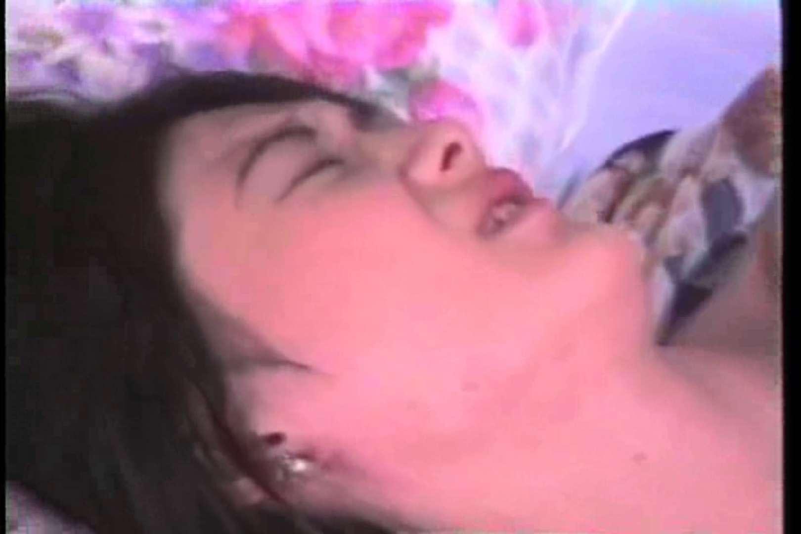素人嬢126人のハメ撮り 中条理沙 人妻丸裸 えろ無修正画像 84pic 54
