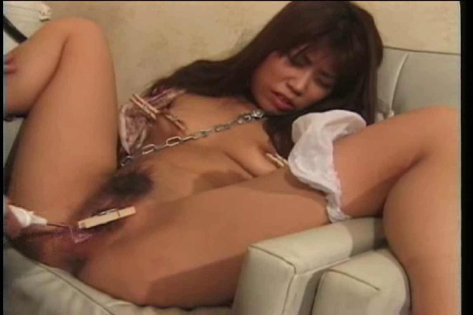 素人嬢126人のハメ撮り 長嶋美樹 マンコ・ムレムレ   素人丸裸  69pic 58