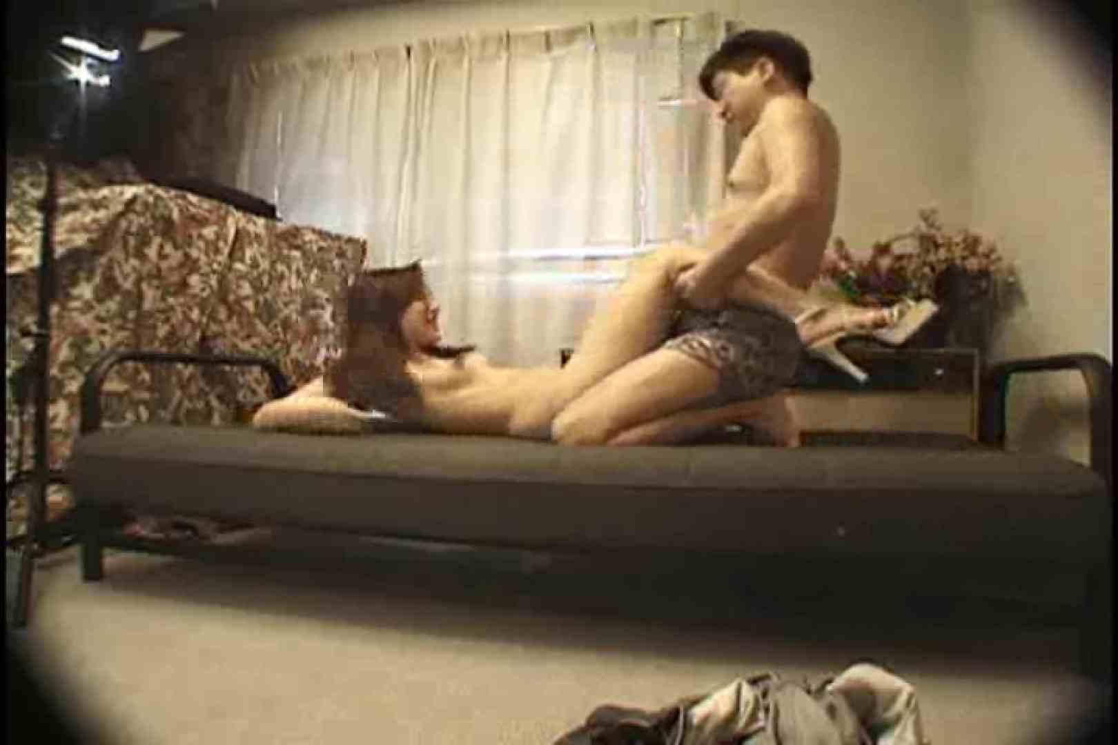 素人嬢126人のハメ撮り 竹之内歩美 モデル | 手マン  75pic 61