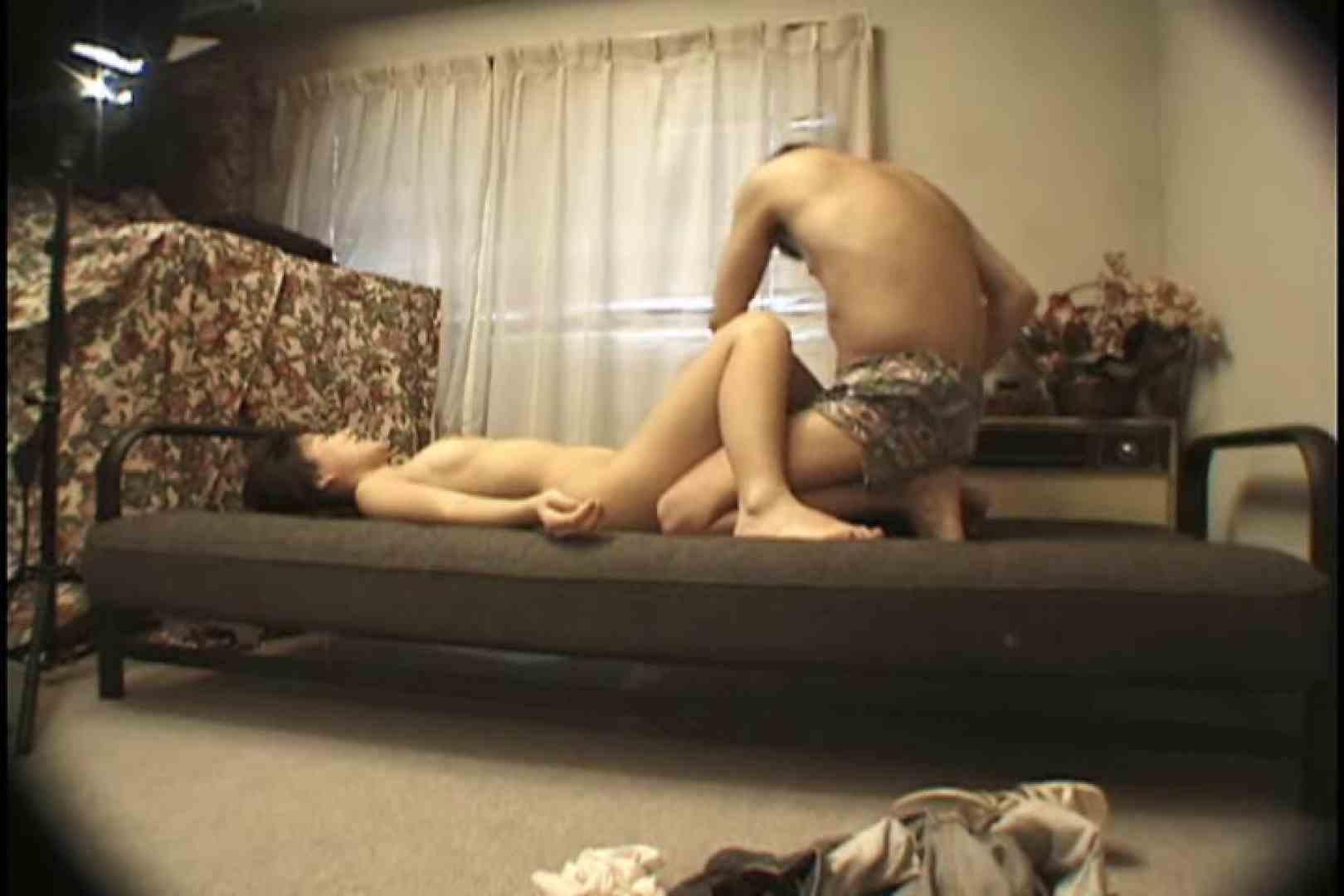 素人嬢126人のハメ撮り 竹之内歩美 モデル  75pic 69