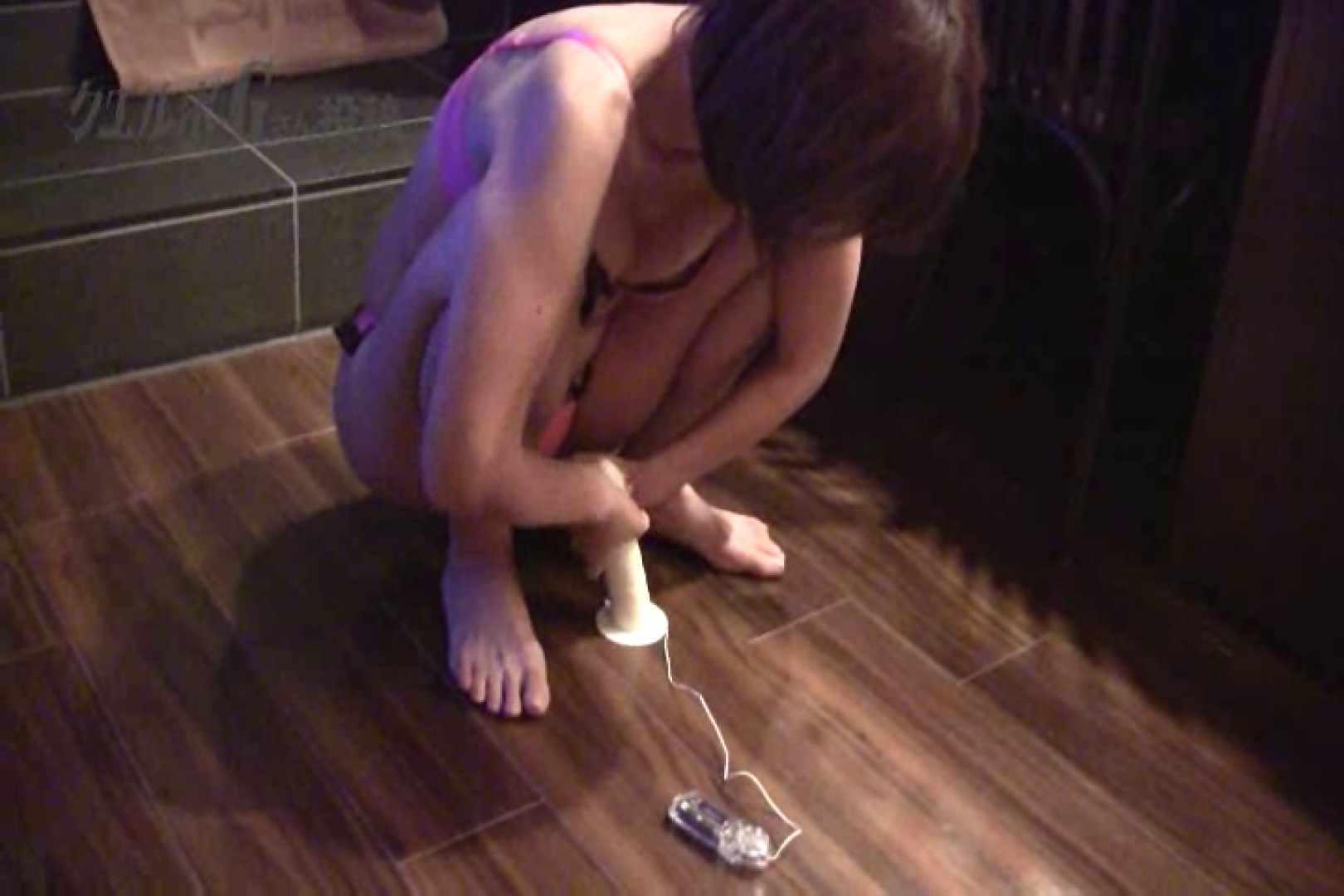 クエルボ・Gさん投稿 30歳人妻さんとの××× フェラ オメコ無修正動画無料 99pic 8