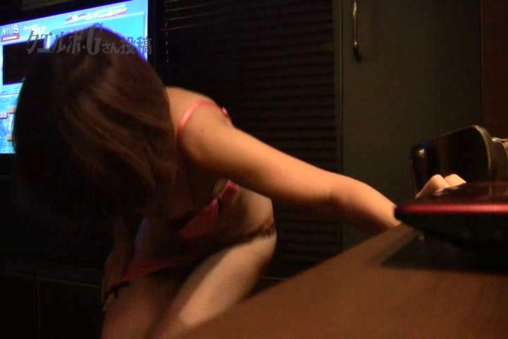 クエルボ・Gさん投稿 30歳人妻さんとの××× ローター エロ無料画像 99pic 34
