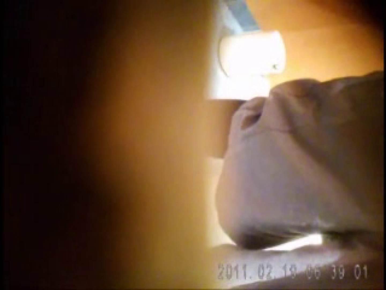 お化粧室物語 Vol.09 美しいOLの裸体 | 0  77pic 1