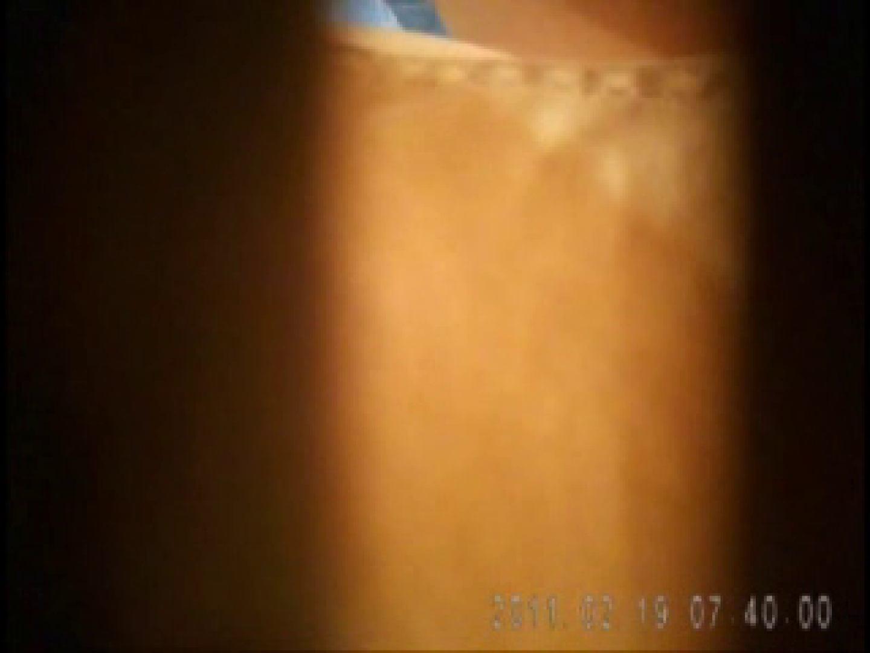 お化粧室物語 Vol.09 美しいOLの裸体  77pic 60
