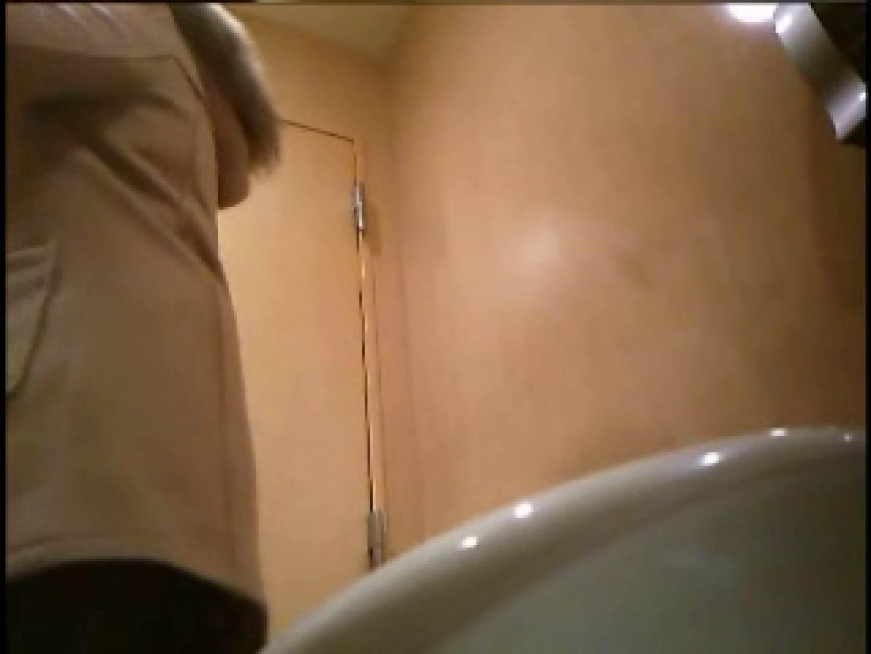 お化粧室物語 Vol.16 美しいOLの裸体 | 熟女丸裸  77pic 11