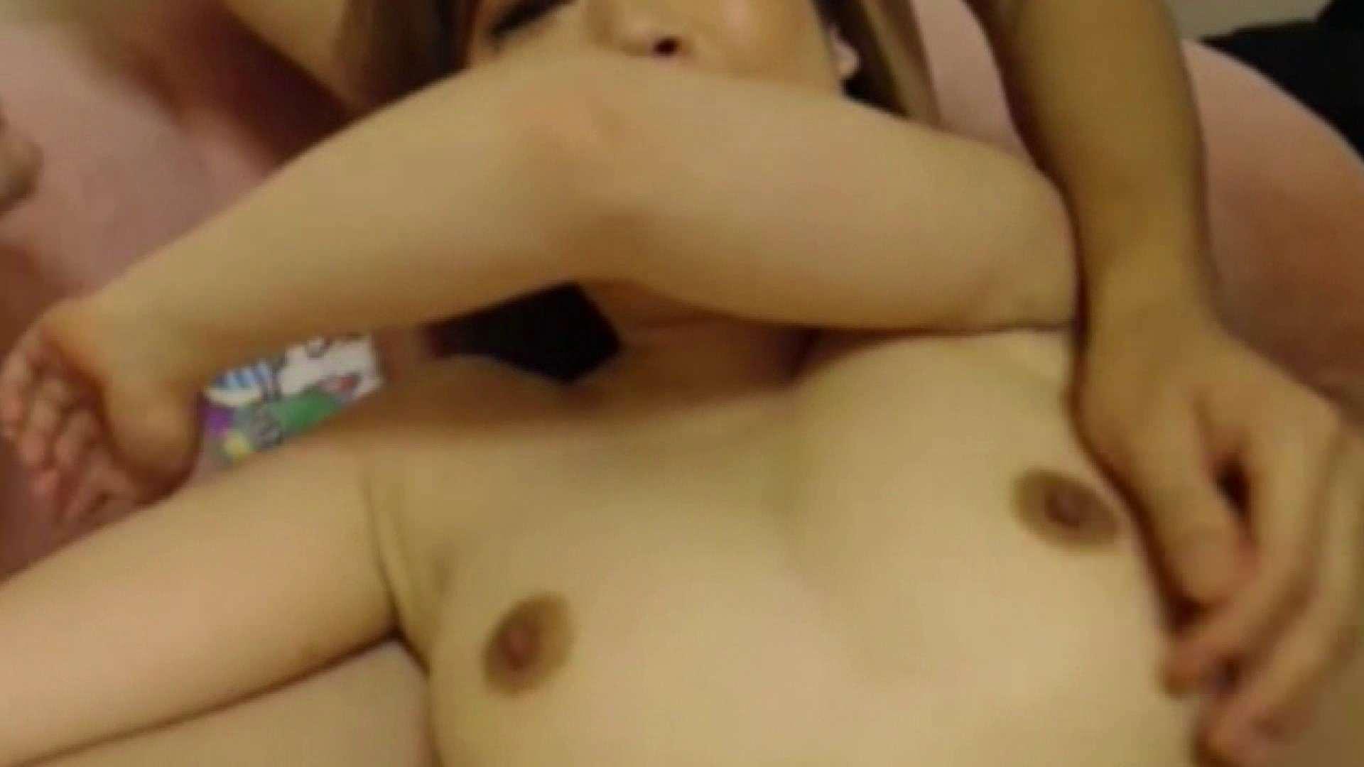 おしえてギャル子のH塾 Vol.02 後編 喘ぎ  86pic 85