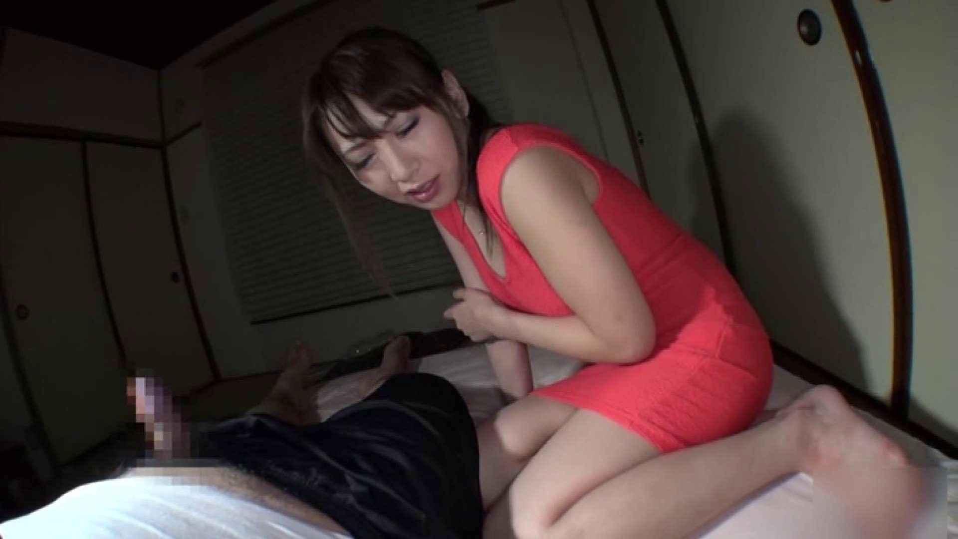 おしえてギャル子のH塾 Vol.04 前編 車 アダルト動画キャプチャ 93pic 19
