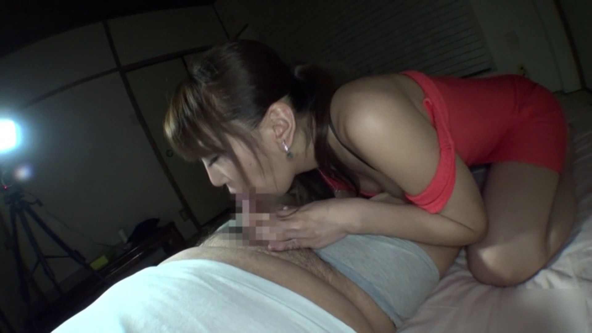 おしえてギャル子のH塾 Vol.04 前編 ローター | 美しいOLの裸体  93pic 29