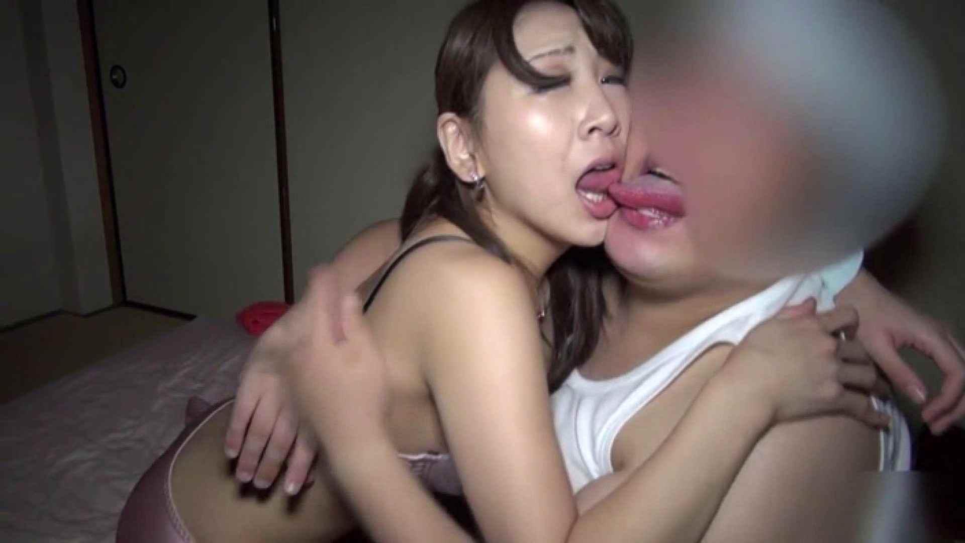 おしえてギャル子のH塾 Vol.04 前編 ローター | 美しいOLの裸体  93pic 49