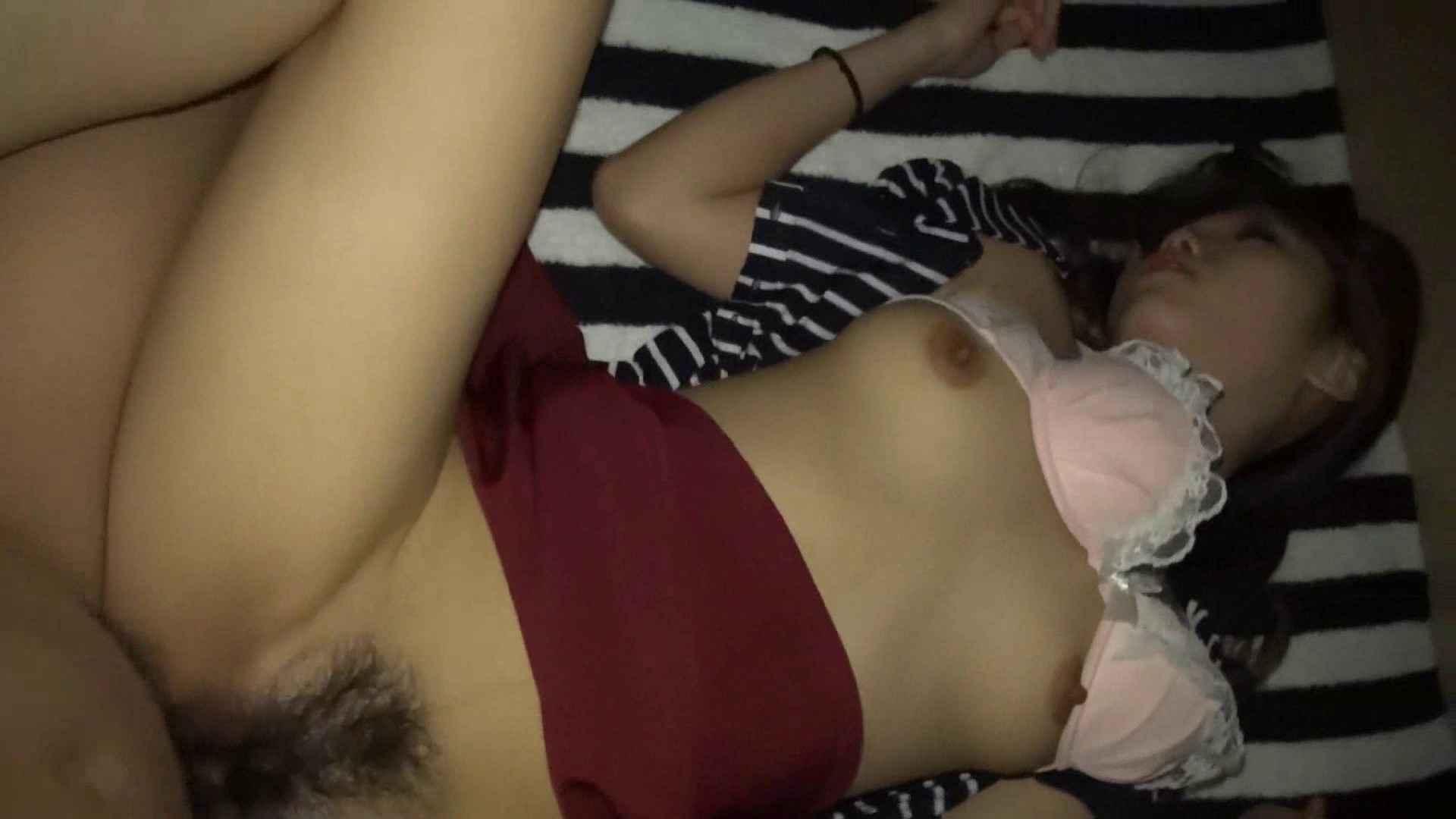おしえてギャル子のH塾 Vol.09 後編 中出し 盗み撮り動画キャプチャ 87pic 44