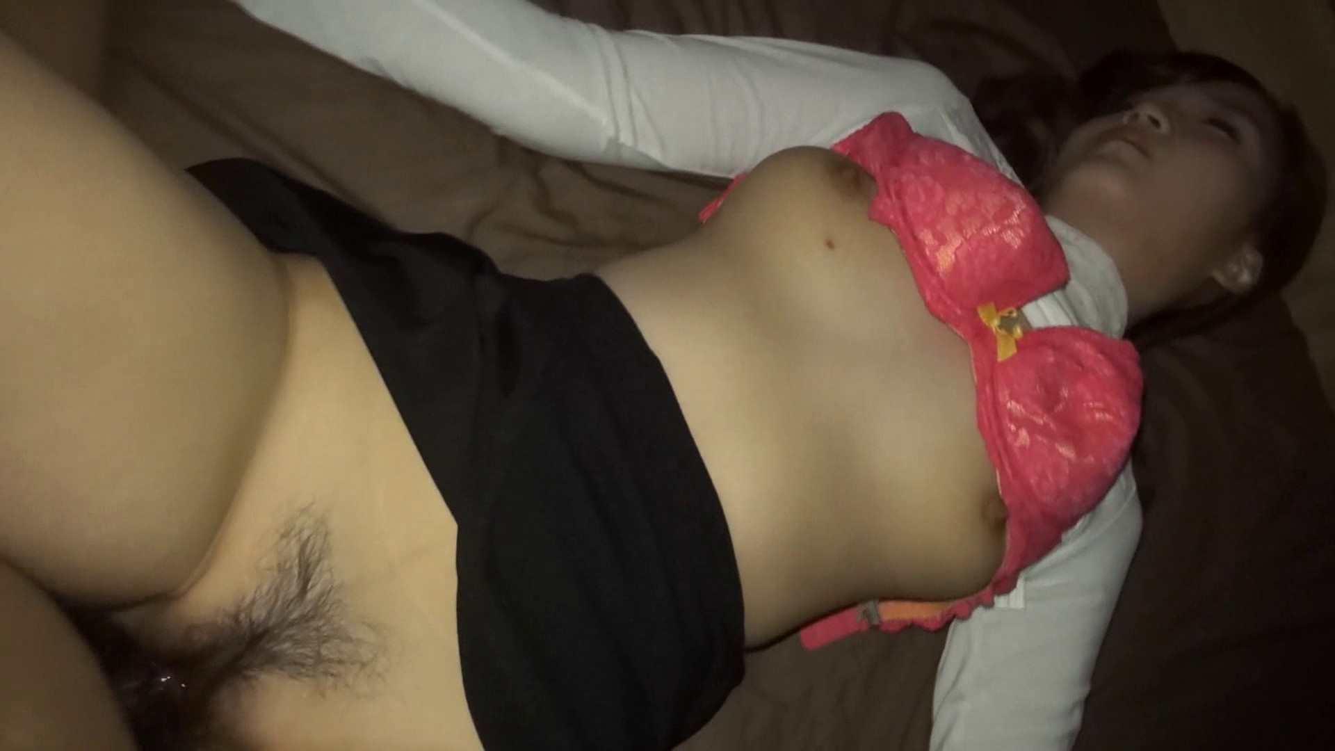 おしえてギャル子のH塾 Vol.10 後編 美しいOLの裸体 | クリトリス集結  103pic 9