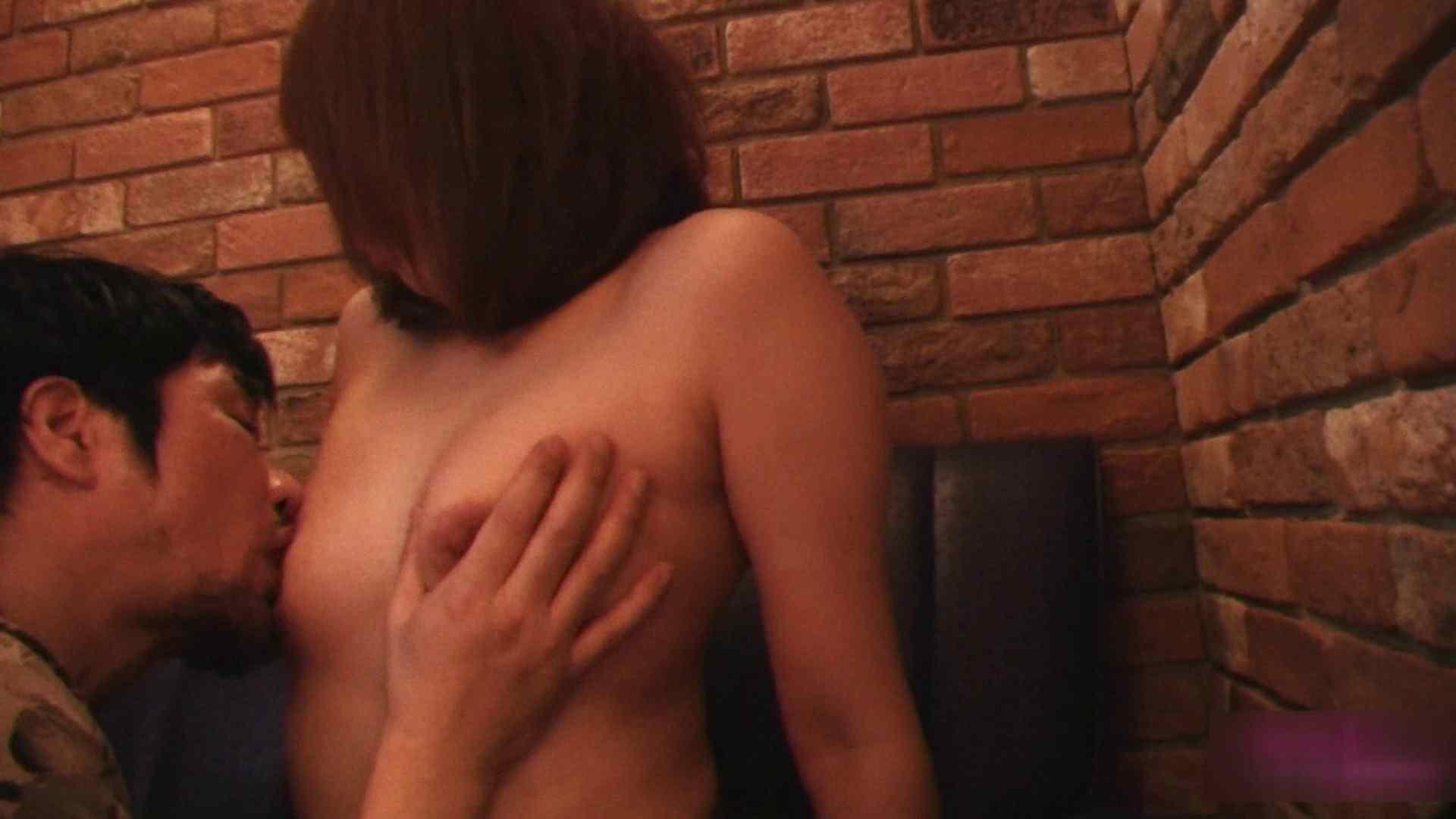 おしえてギャル子のH塾 Vol.13 前編 現役ギャル  73pic 30