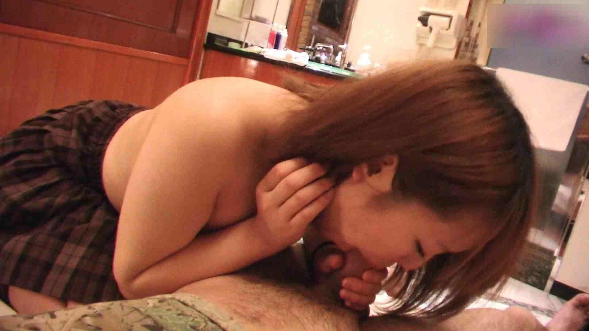 おしえてギャル子のH塾 Vol.13 前編 現役ギャル  73pic 70