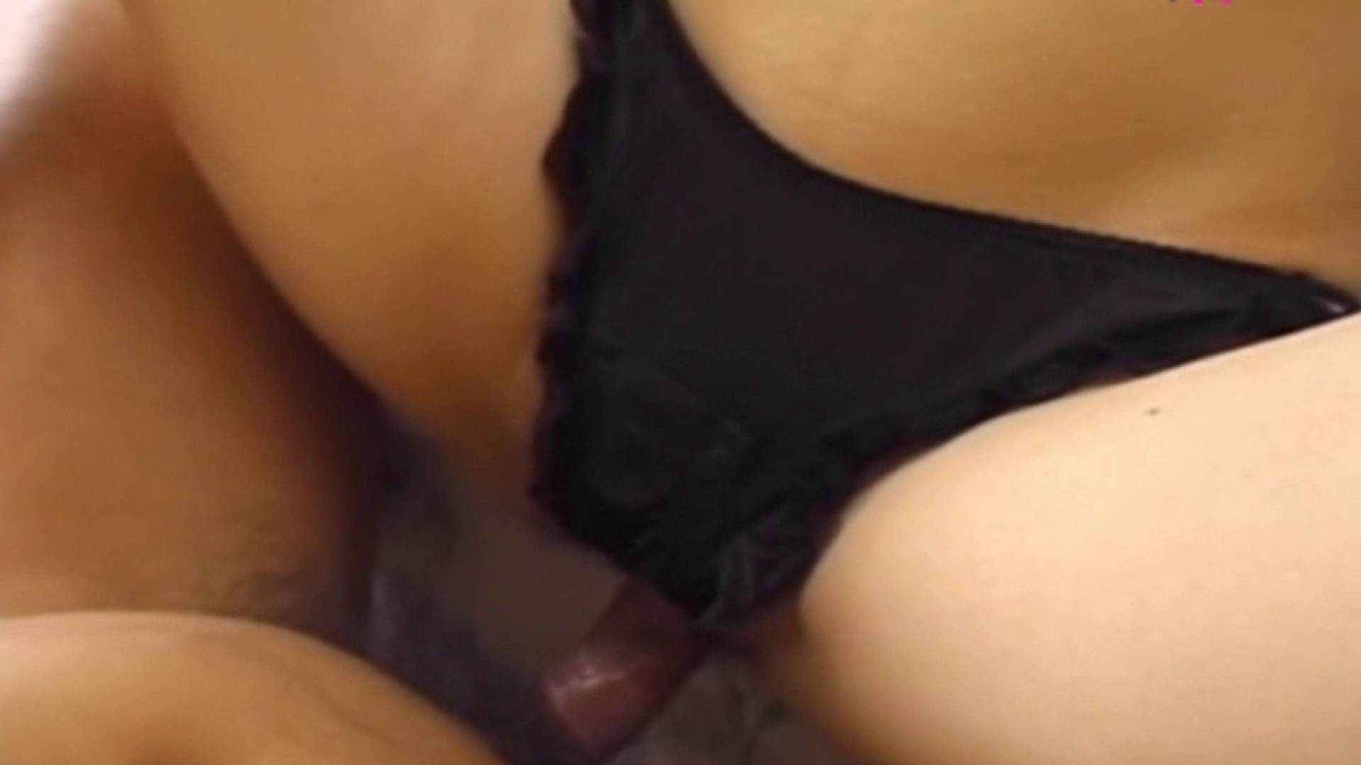 おしえてギャル子のH塾 Vol.14 前編 細身  79pic 48